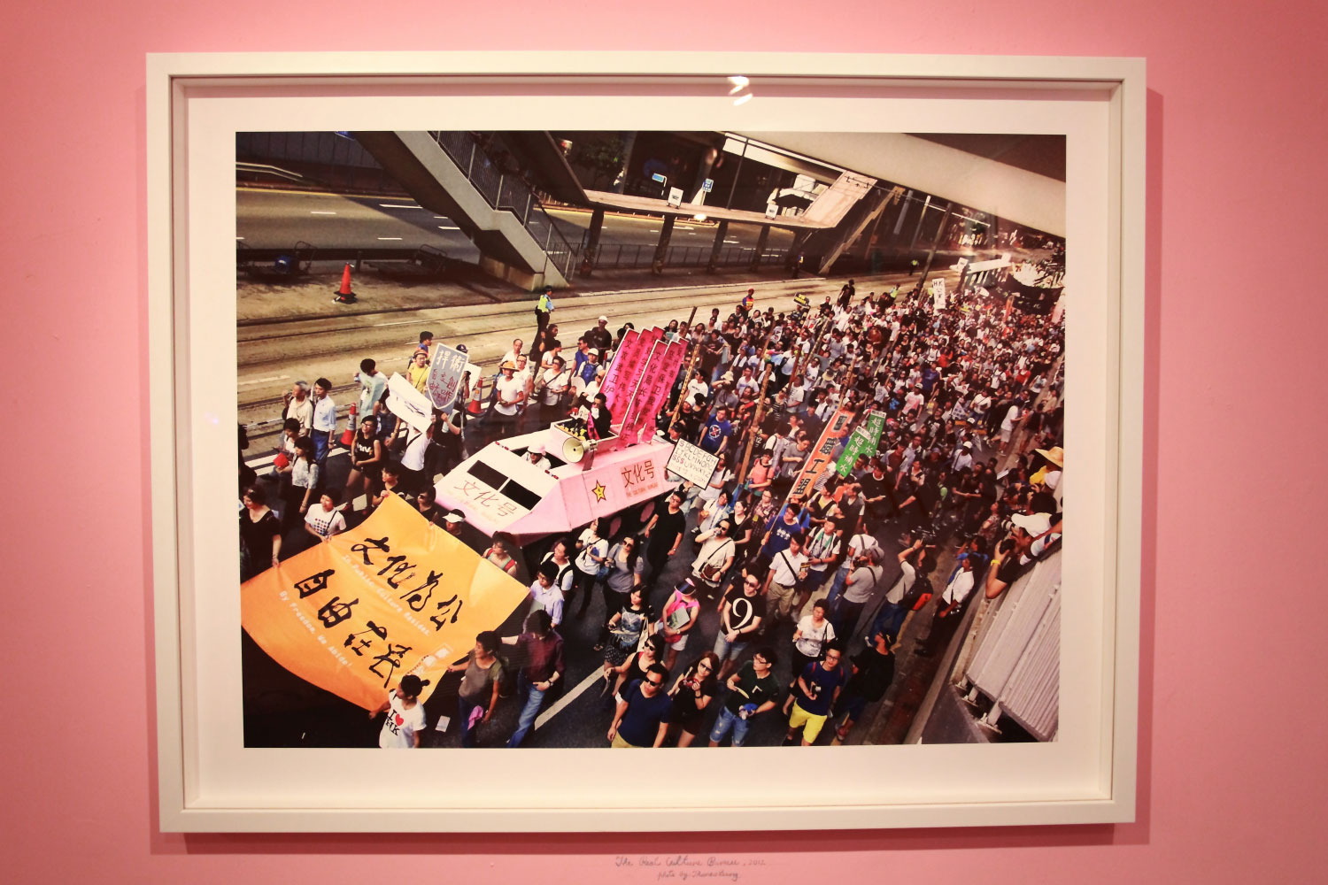 art-of-protest-resisting-against-absurity-by-kacey-wong-03.jpg