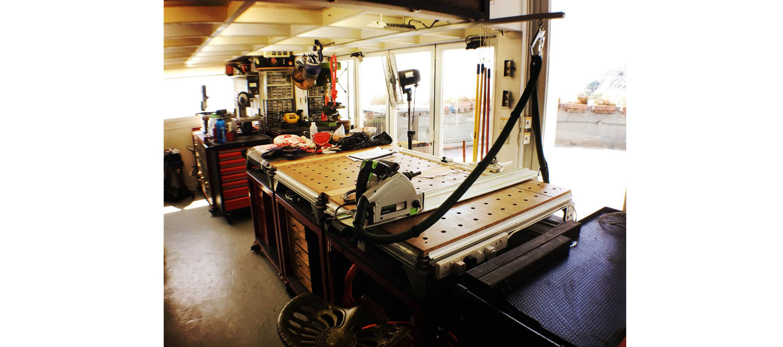 object-factory-kacey-wong-studio-1.jpg