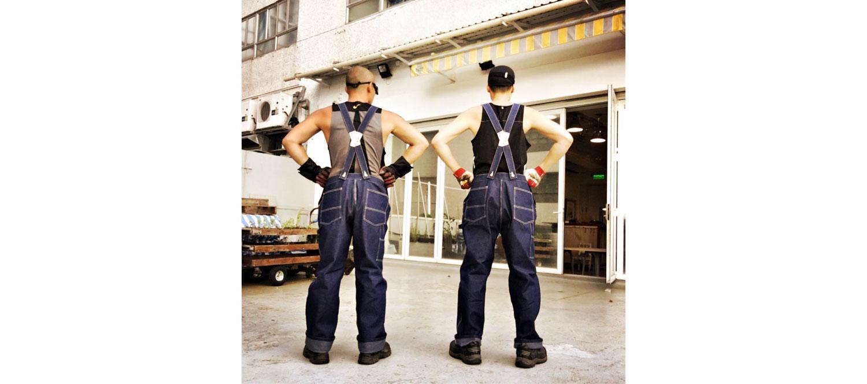 object-factory-kacey-wong-studio-9.JPG
