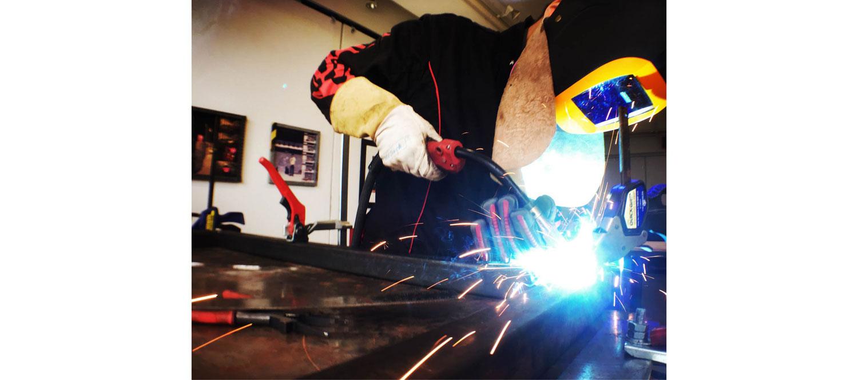 object-factory-kacey-wong-studio-12.JPG