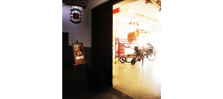 object-factory-kacey-wong-studio-14.JPG