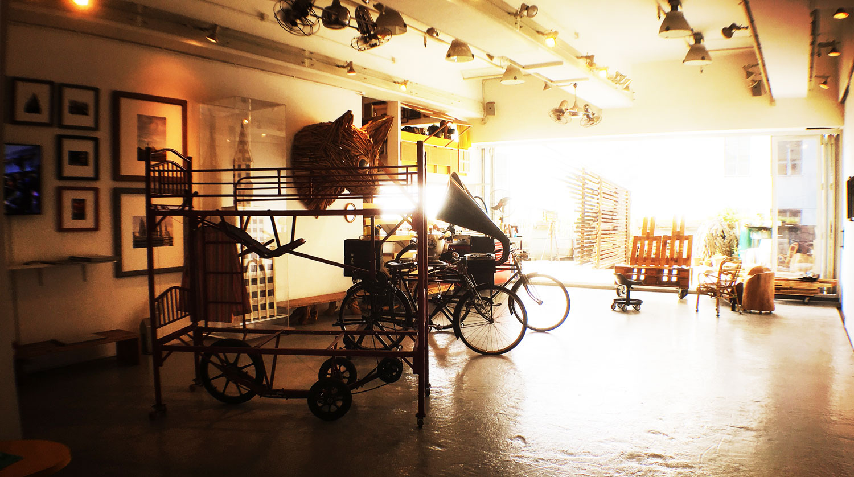 object-factory-kacey-wong-studio-15.JPG