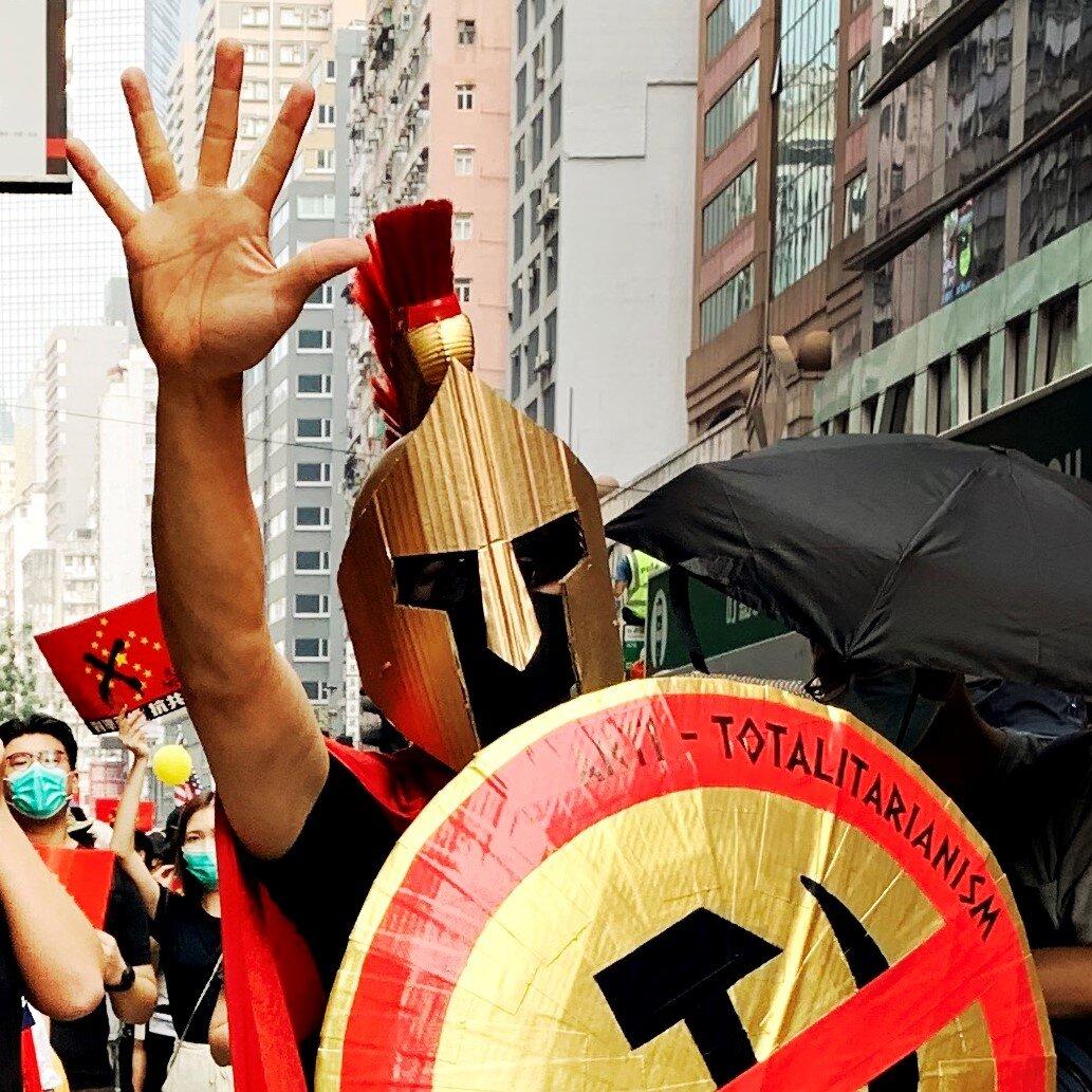 the-shield-by-kacey-wong-24.jpg