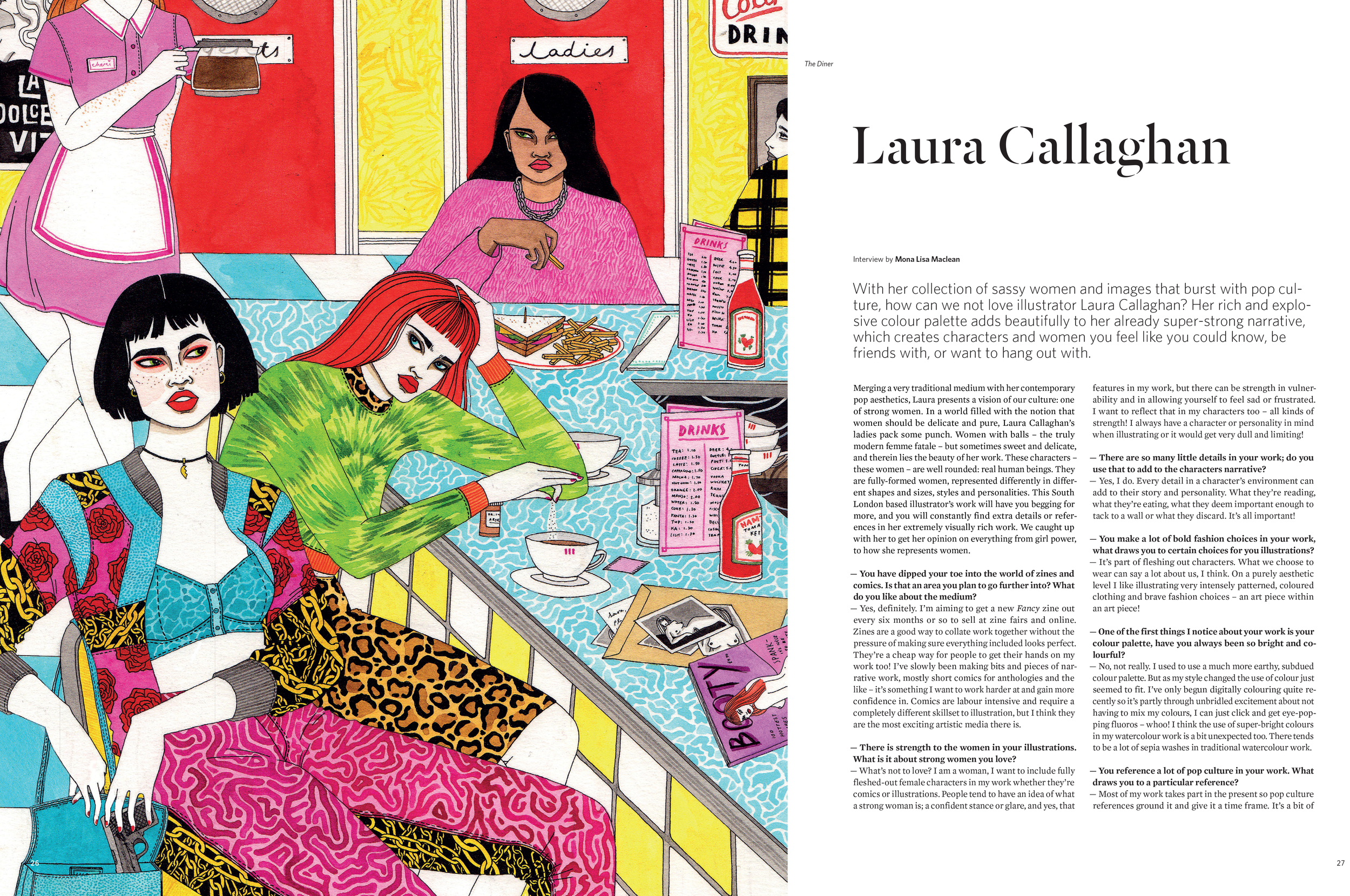 hope-st4_interview_laura-callaghan1.jpg
