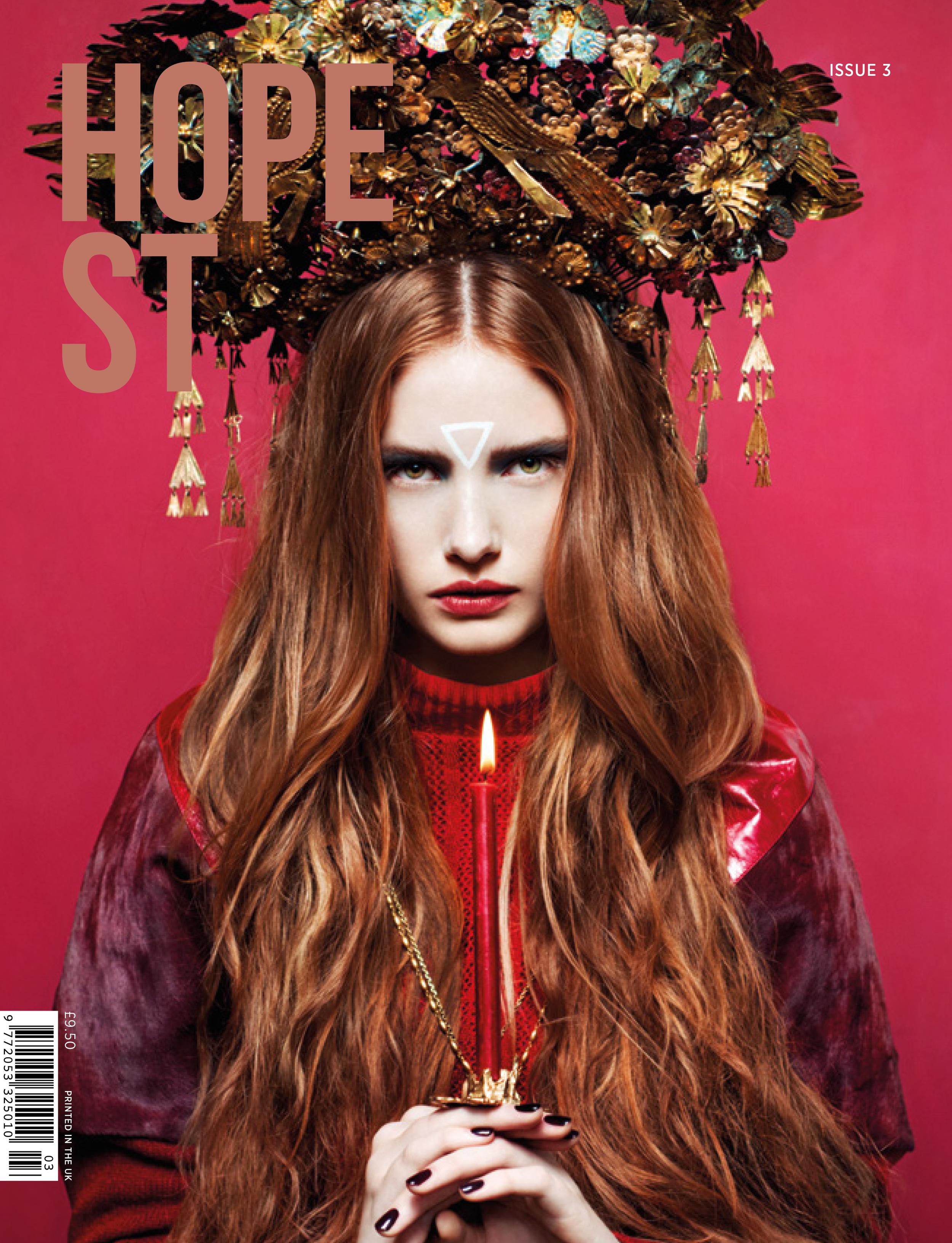 Cover.Hope_st3.jpg