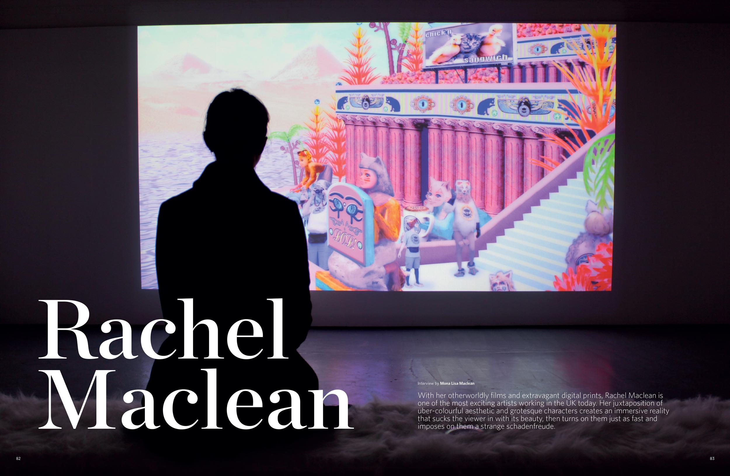 hope_st3_rachel-maclean1.jpg