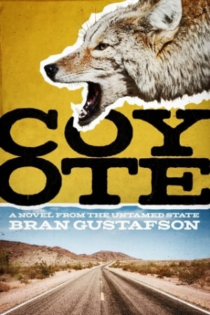 Coyote Cover.jpg