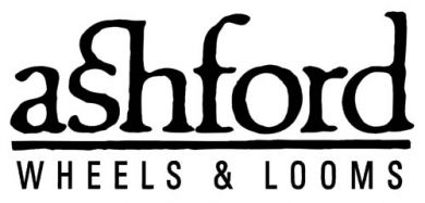 Ashford_Logo_Black.jpg