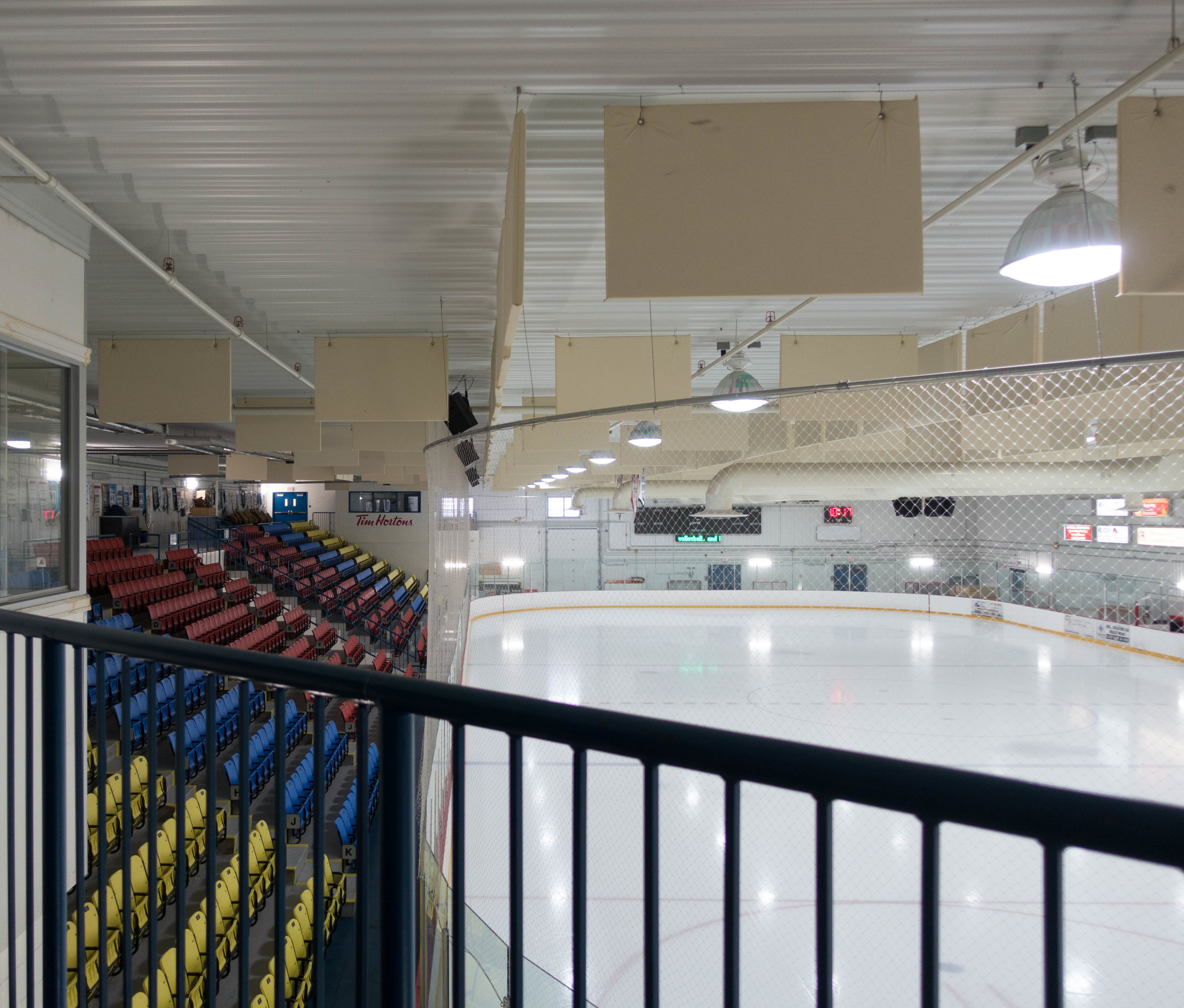 arena-seats.jpg