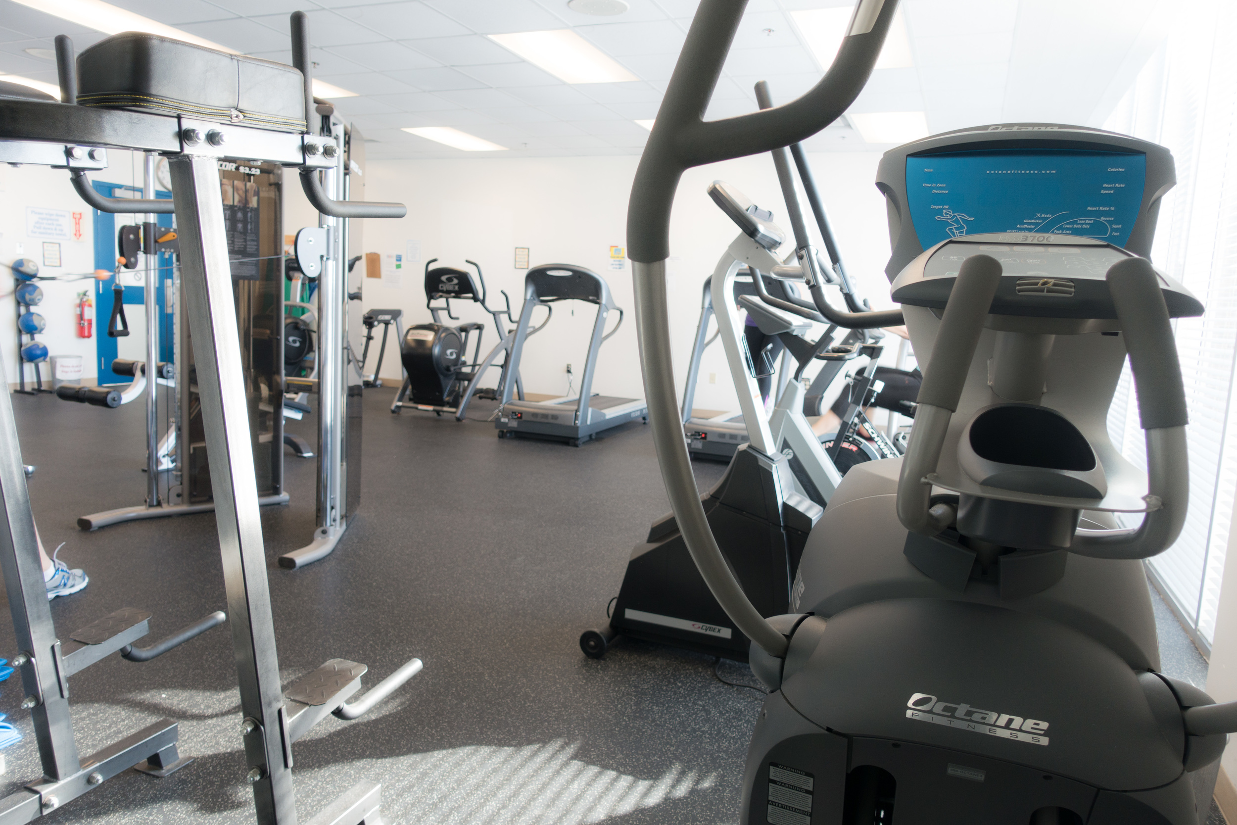 exercise-room (1 of 1).jpg