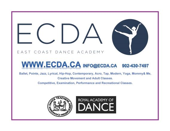 ECDA Winter Advertisement 2019.jpg