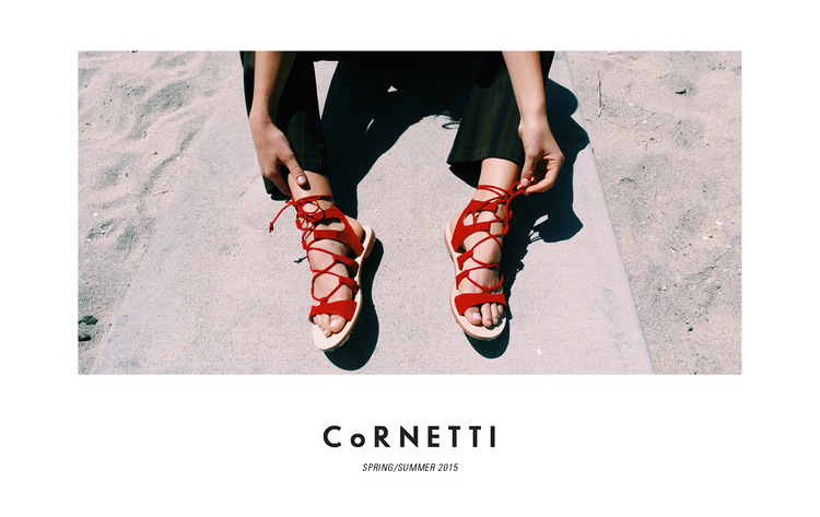 SPSMR15_CORNETTI_LOOKBOOK_FINAL-1.jpg