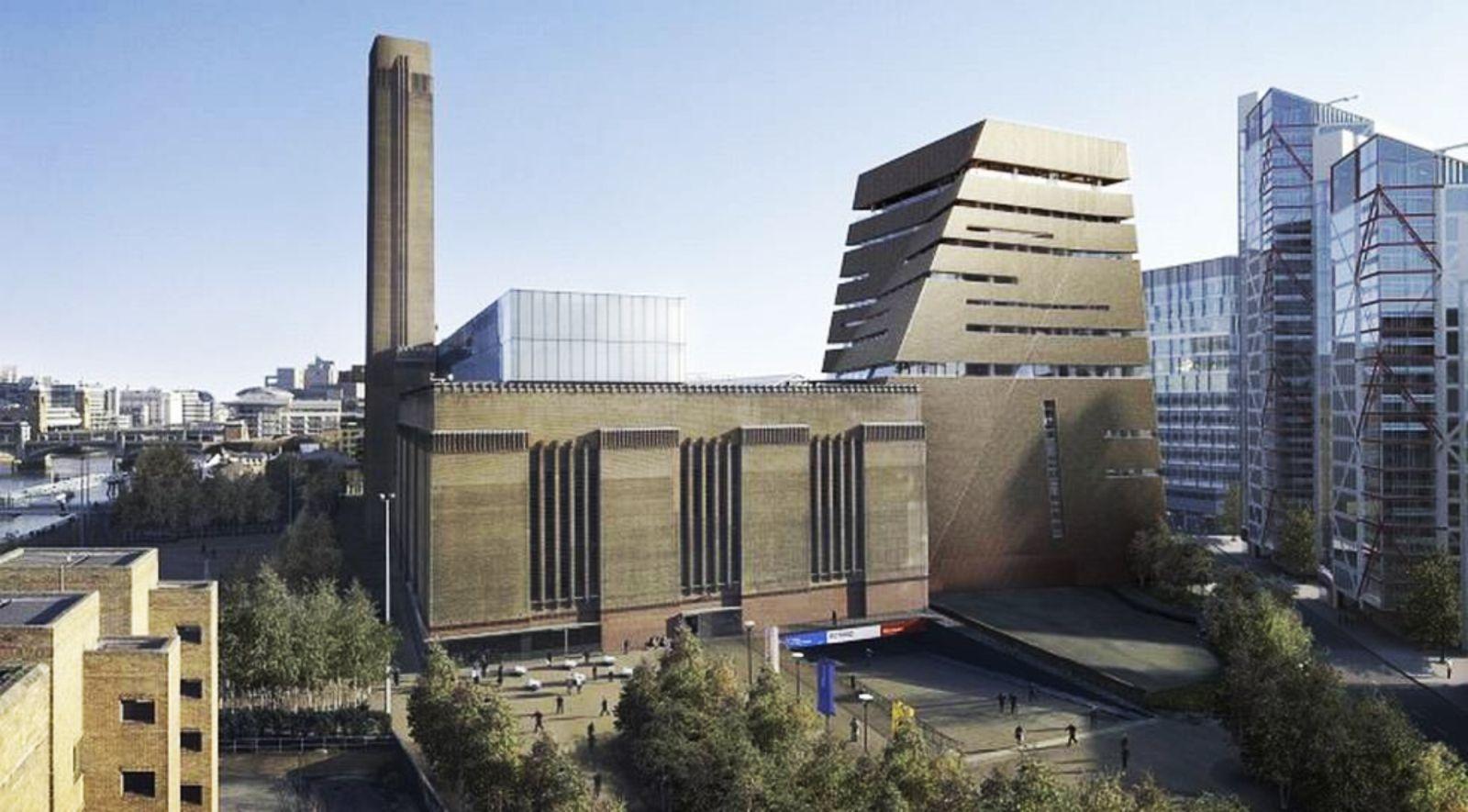 Tate-Modern-Extension-by-Herzog-de-Meuron-00.jpg