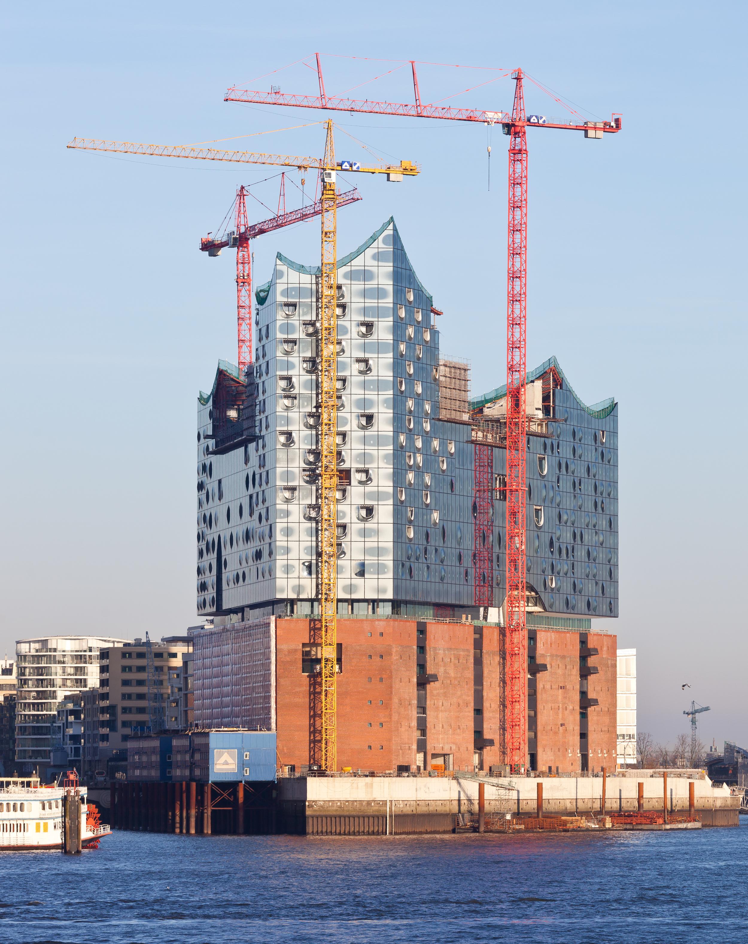 Elbphilharmonie_Hamburg.jpg