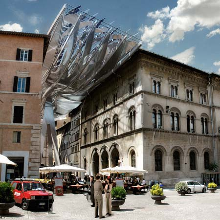 dzn_Energy-Roof-Perugia-by-COOP-HIMMELBLAU-4.jpg