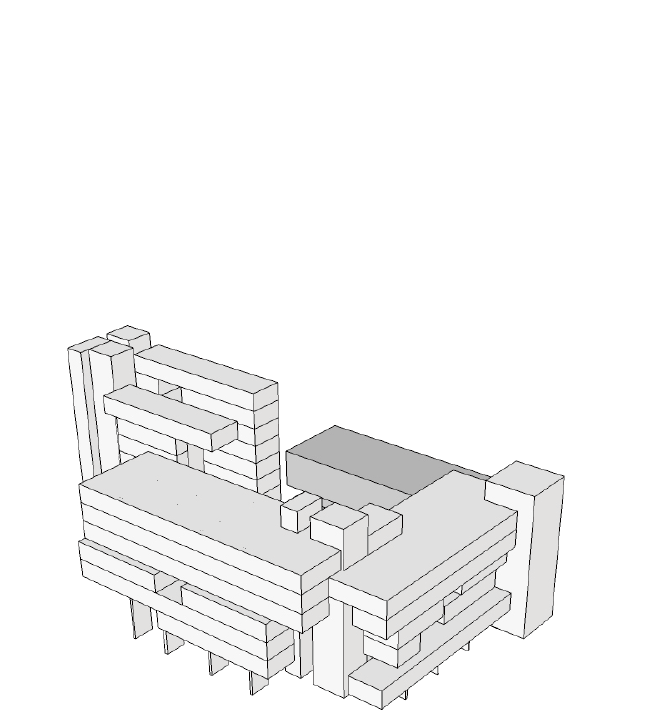 3-1量體演變-11.png