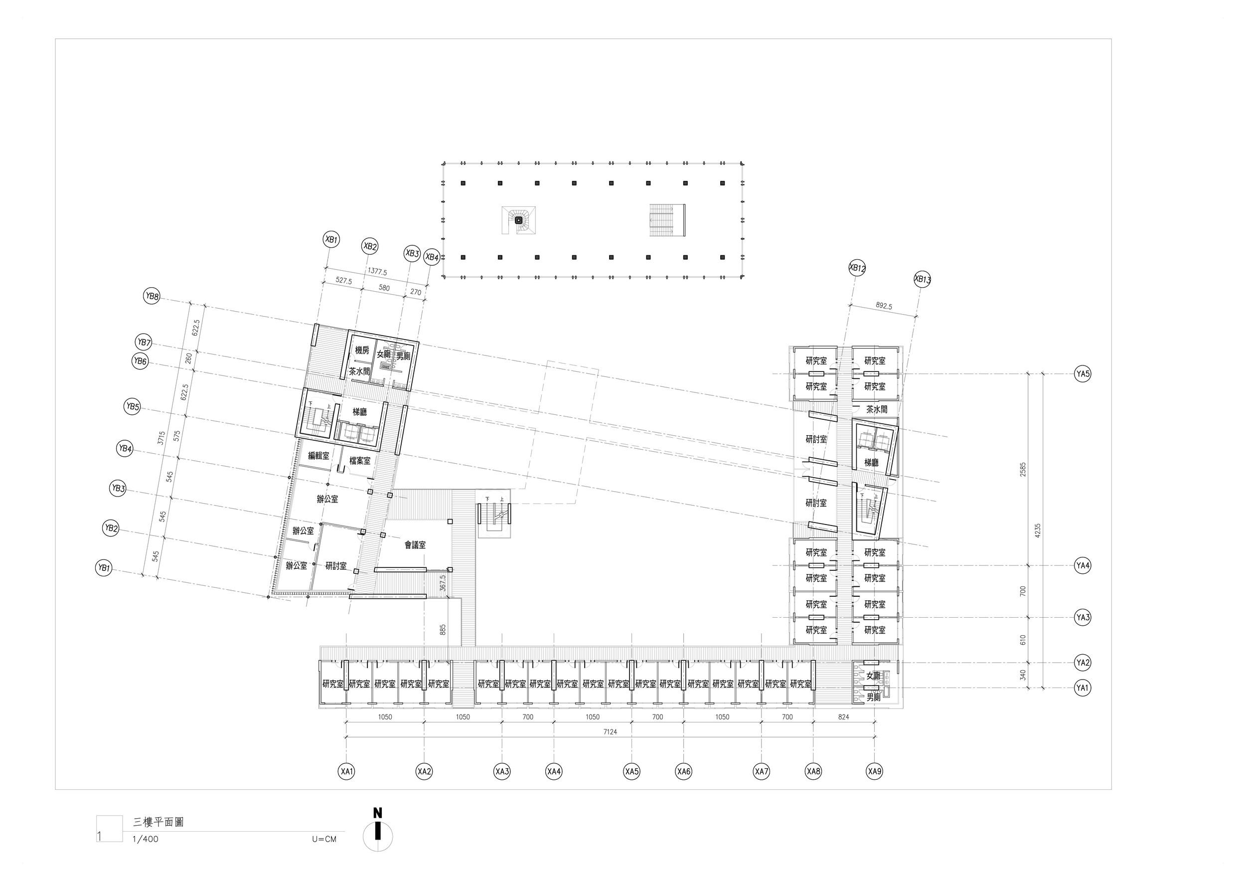 3F_Plans(opt11)-01.jpg