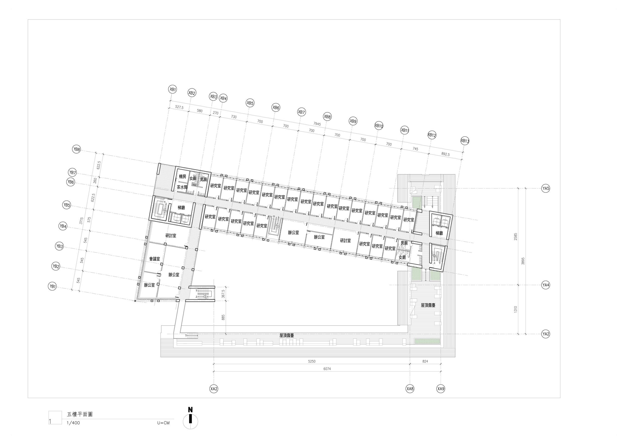 5F_Plans(opt11)-01.jpg