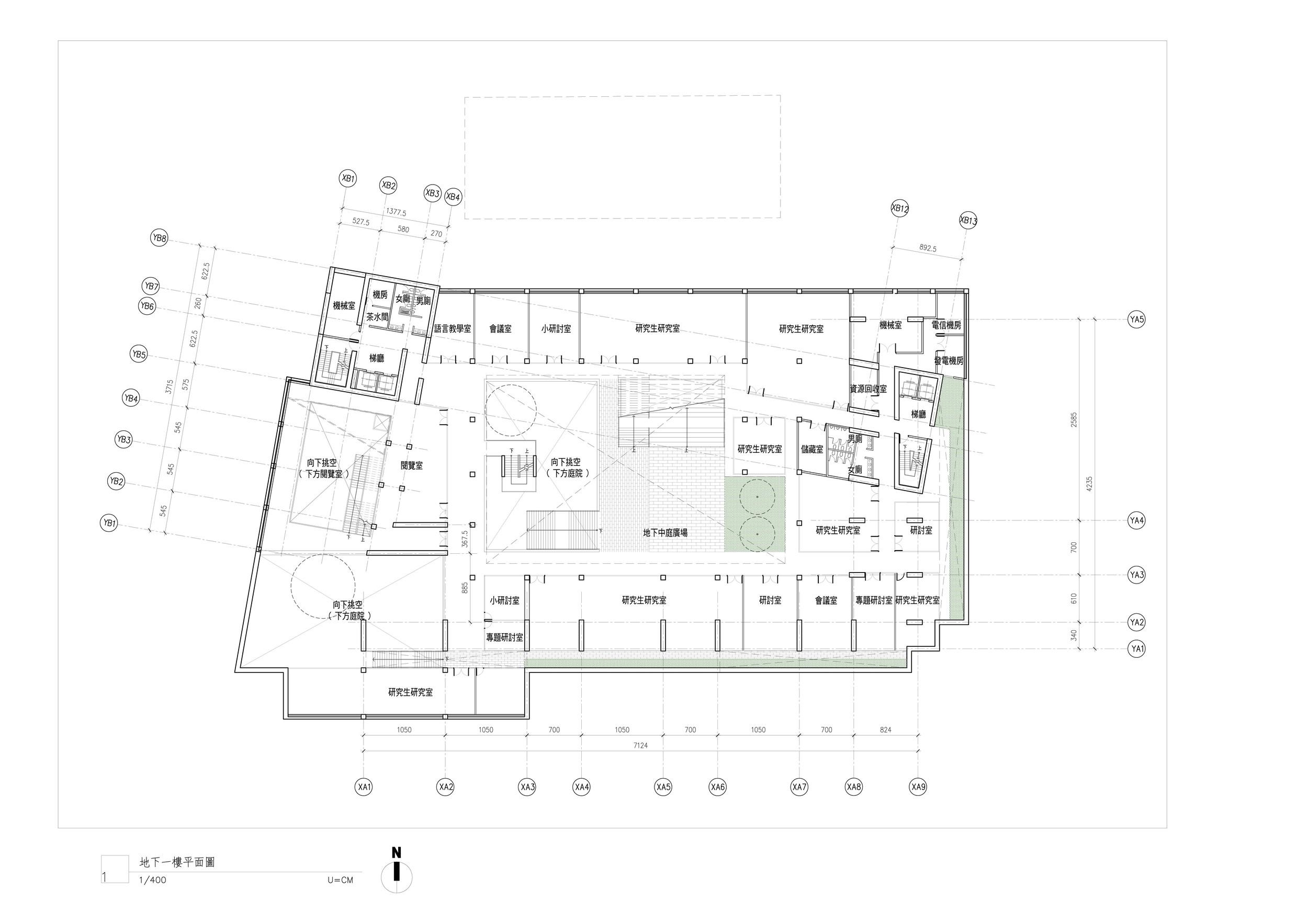 B1F_Plans(opt11)-01.jpg