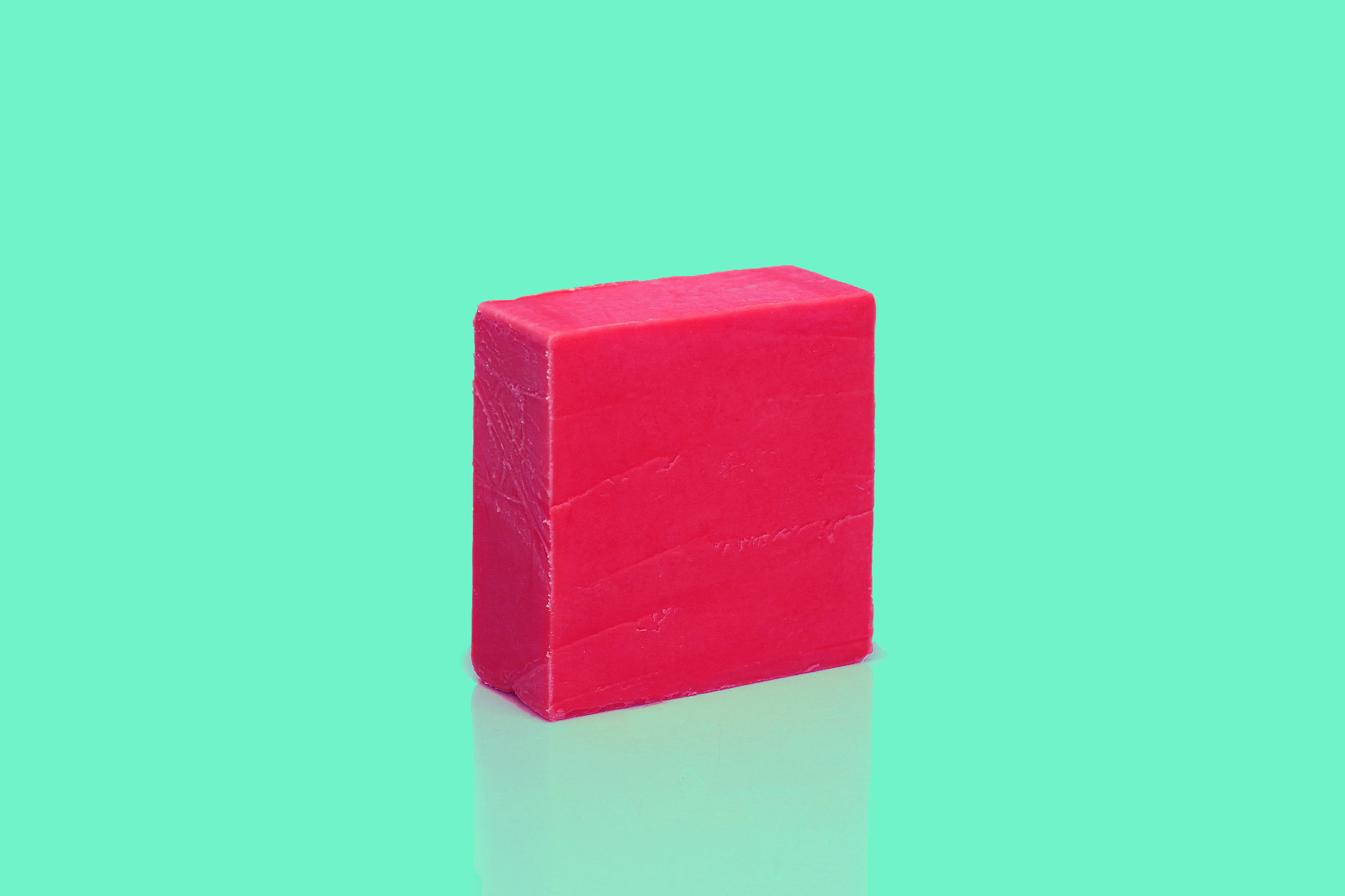 PINK-CHEDDAR.jpg