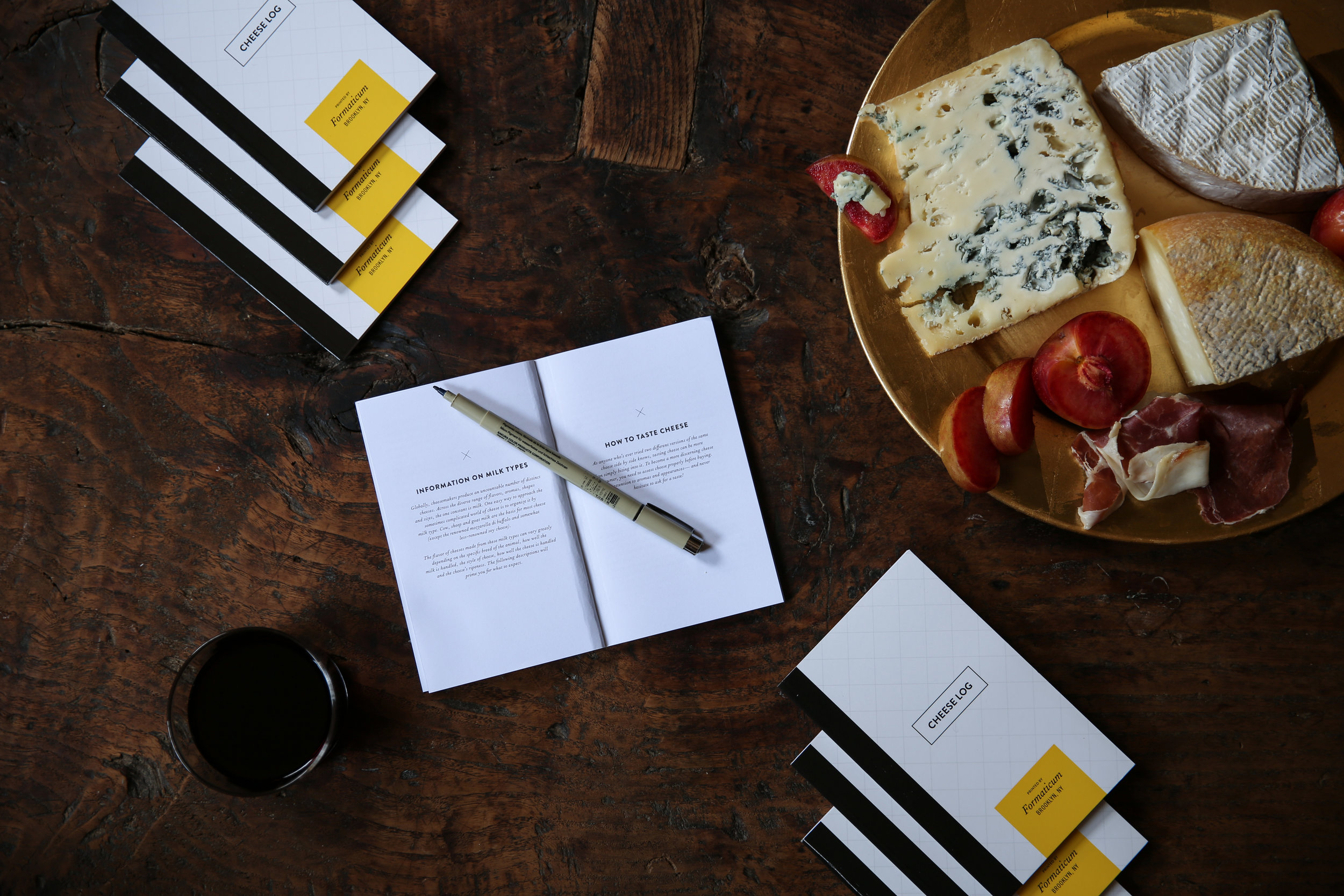 cheese-logs-FORMATICUM4227.jpg