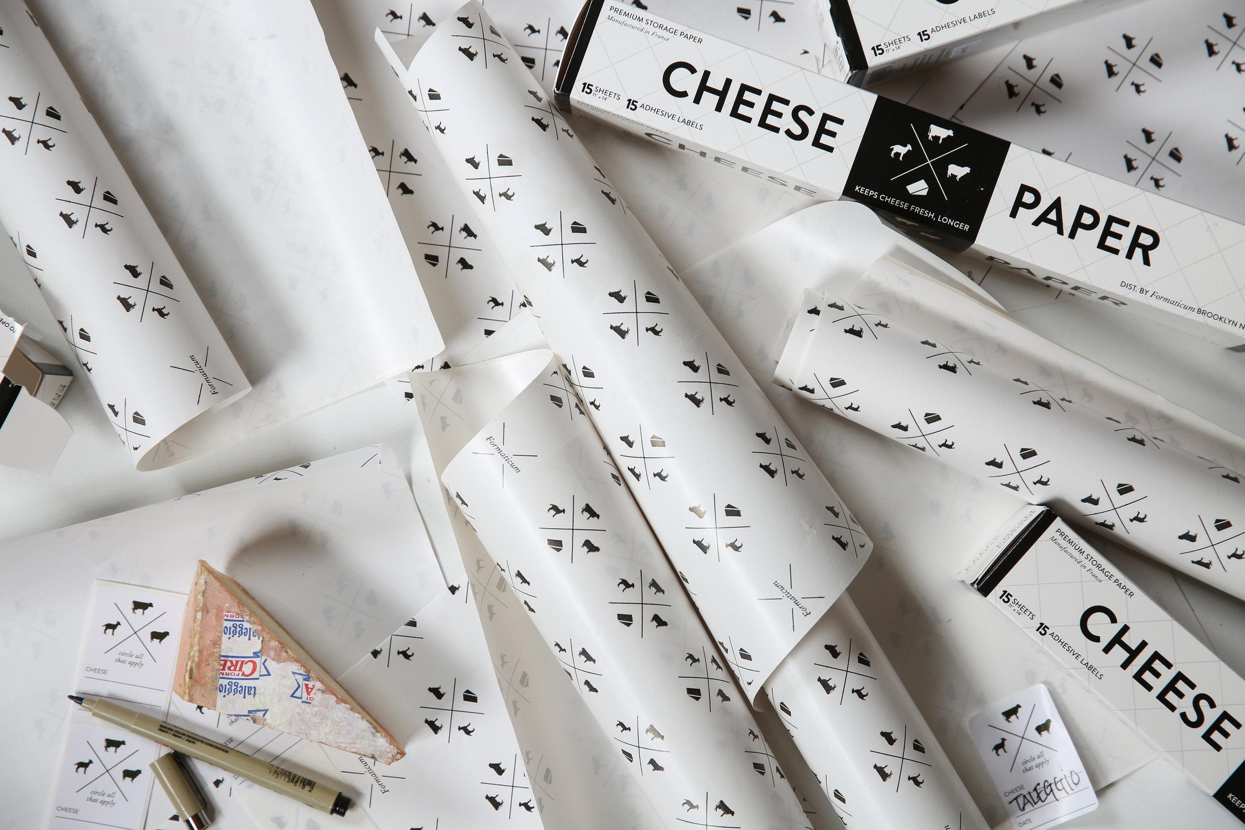 cheese-paper-FORMATICUM1308.jpg