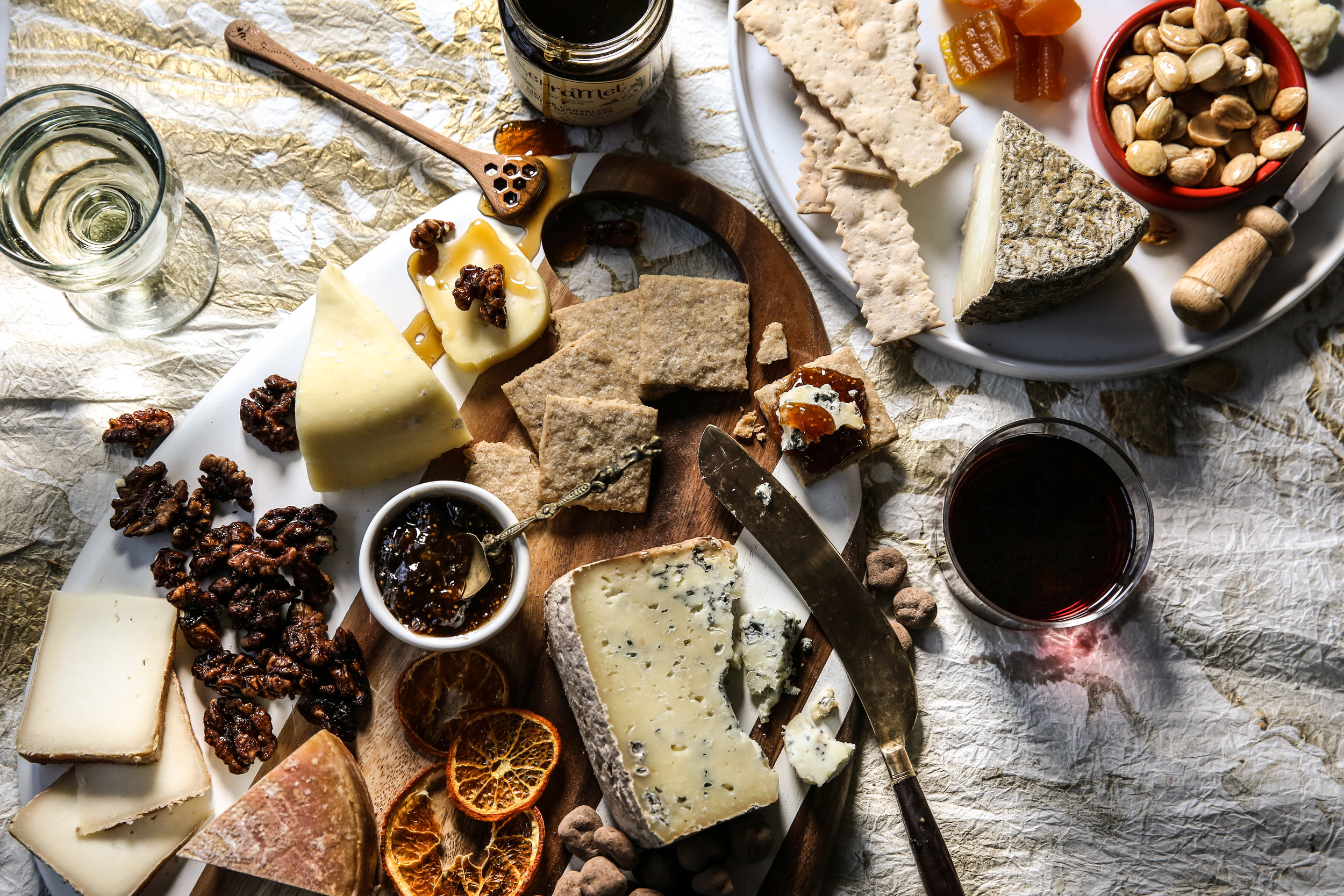 ardai-cheese-board-with-random-accoutrements-moodier.jpg