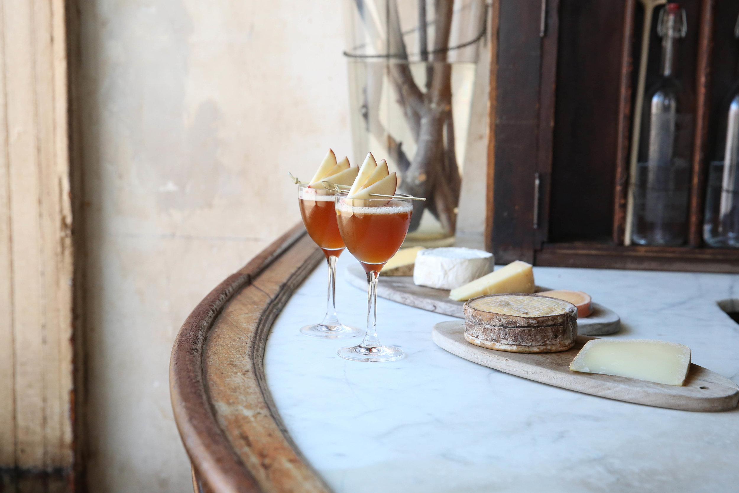 hotel-delmano-cocktail-cheese-pairing-1U9A4983.jpg
