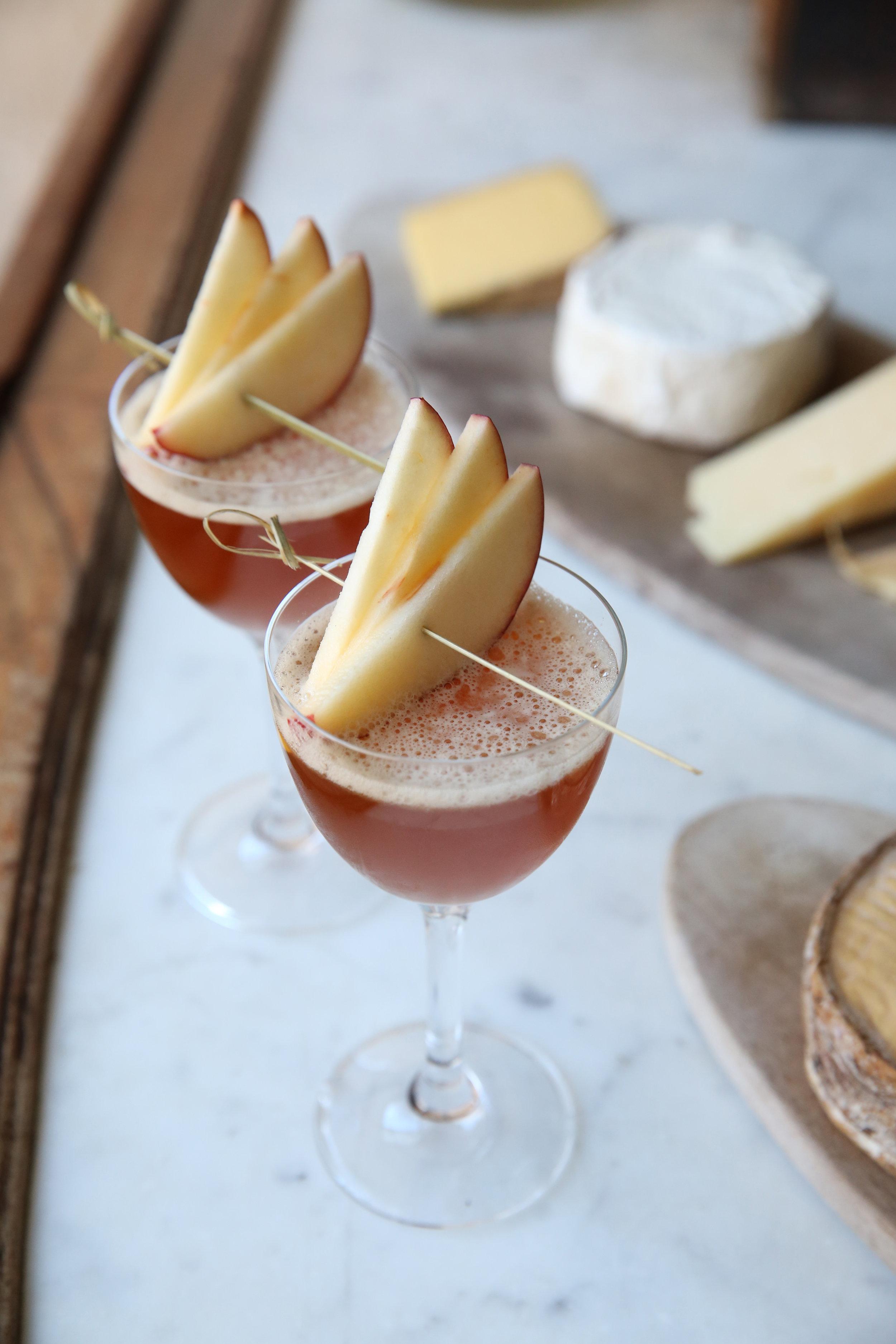 hotel-delmano-cocktail-cheese-pairing-1U9A4988.jpg