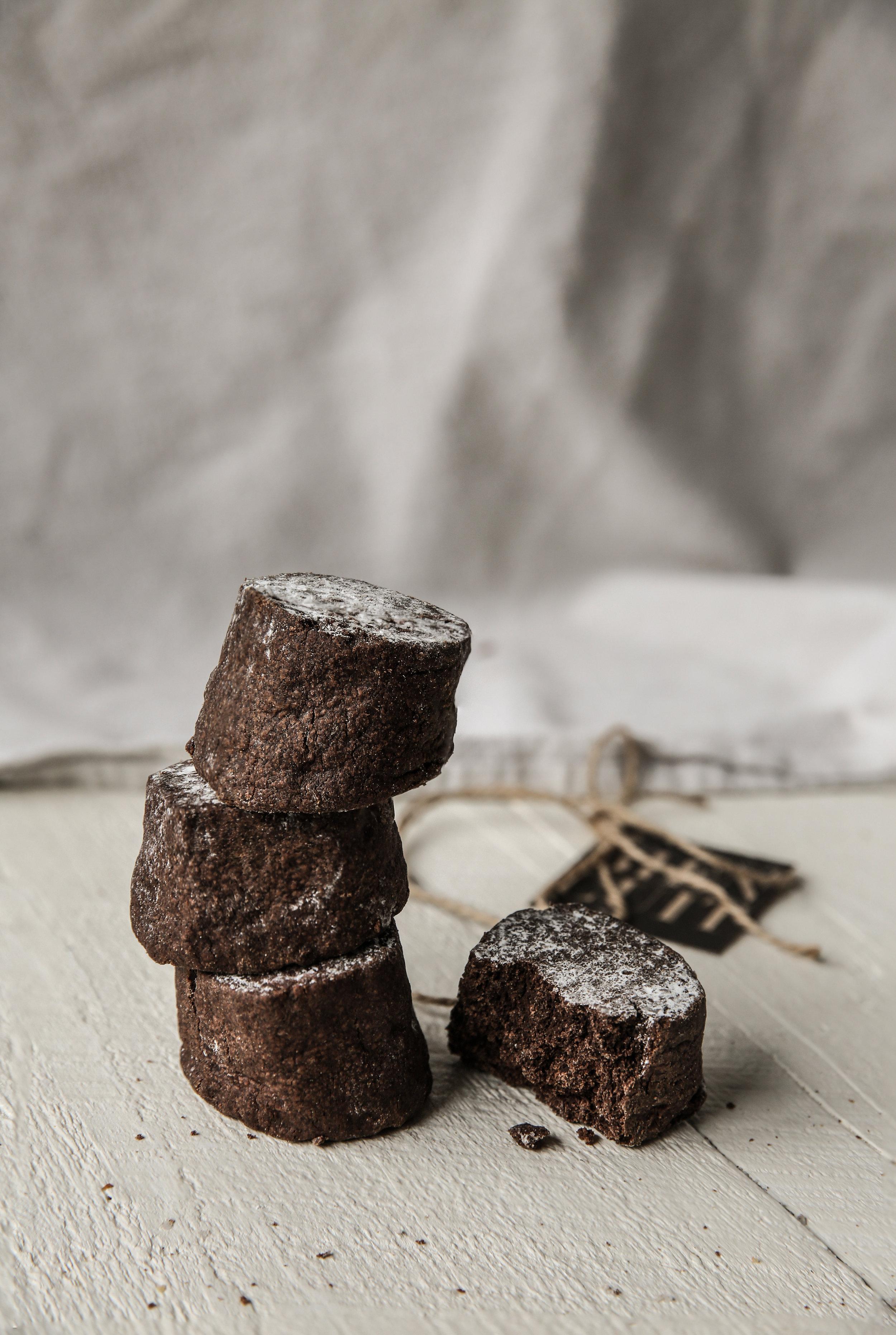 choco cookies stack (1).jpg