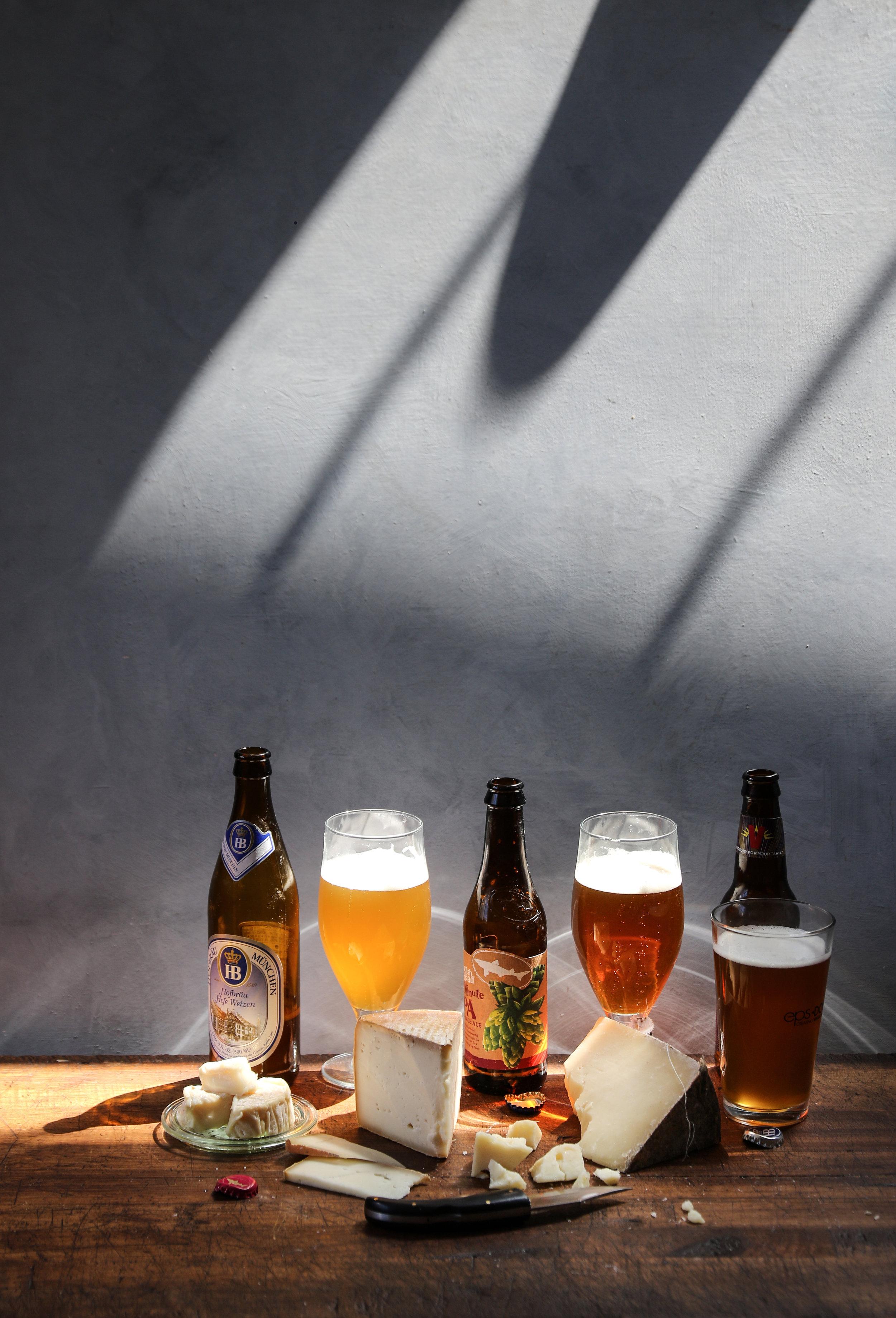 beer + cheese-80A9308.jpg