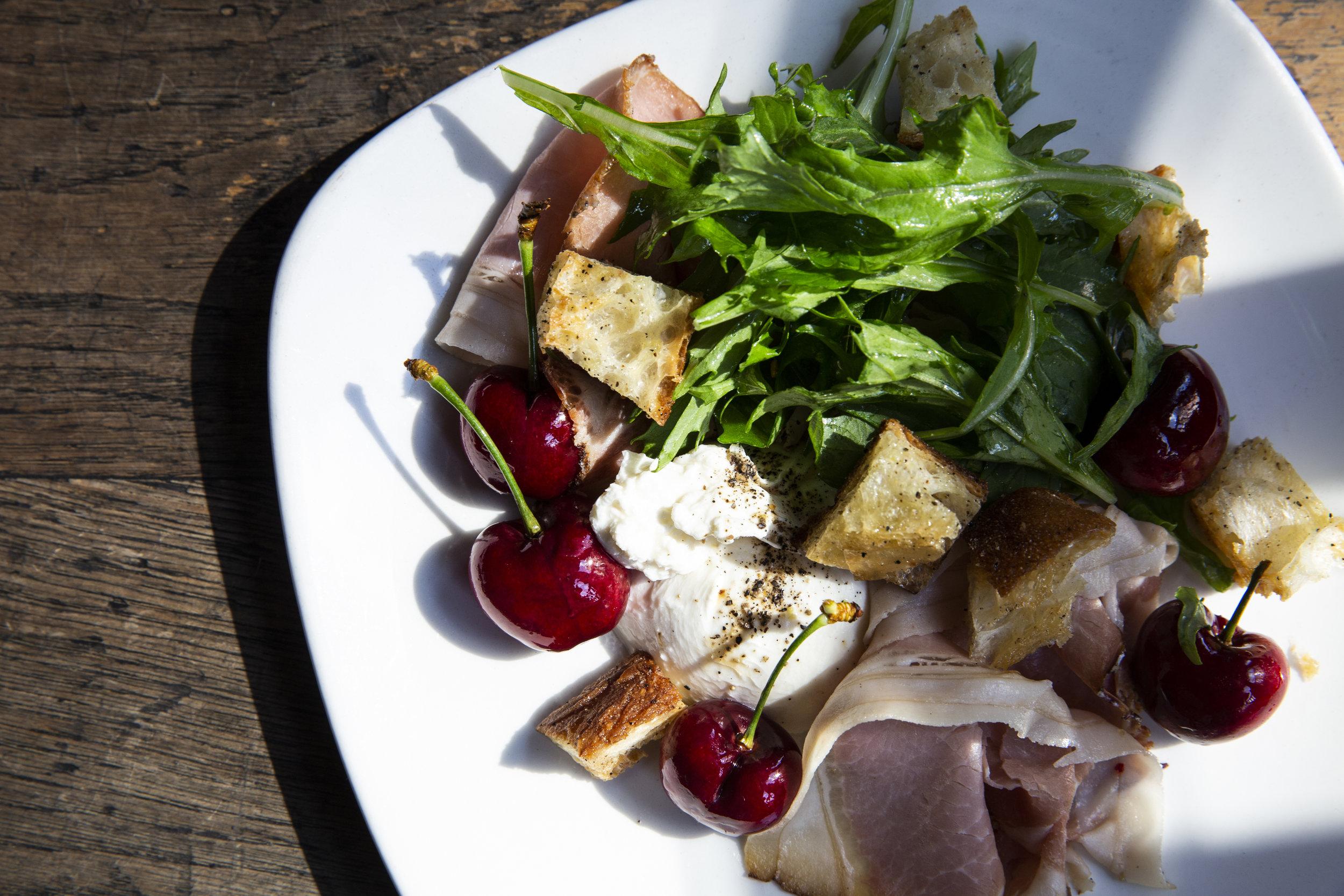 olympia-provisions-pop-up-menu-burrata-ham-salad-cb 6.7.187675 (1).jpg