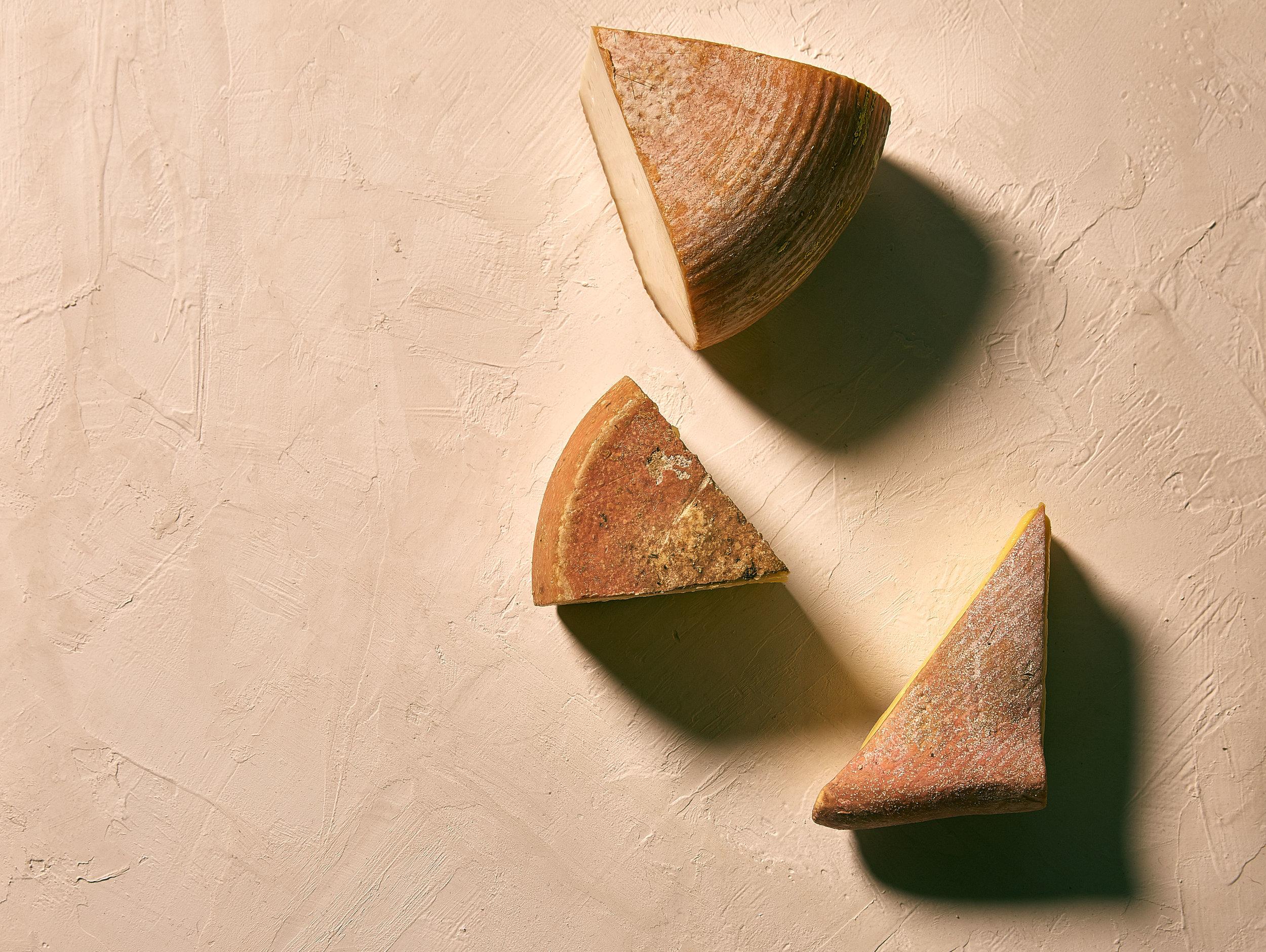 cheese test.jpg