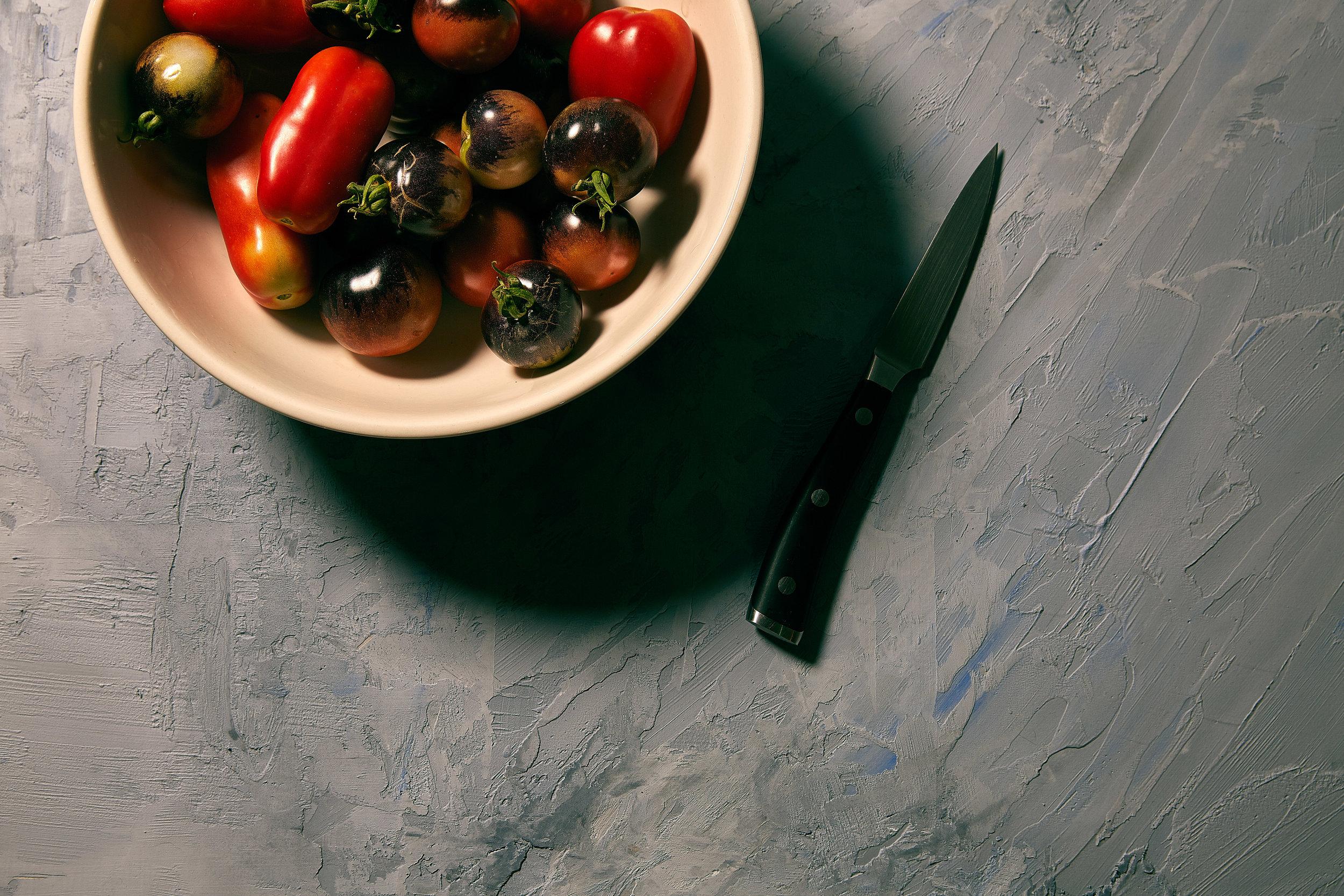 tomatoes-blue.jpg