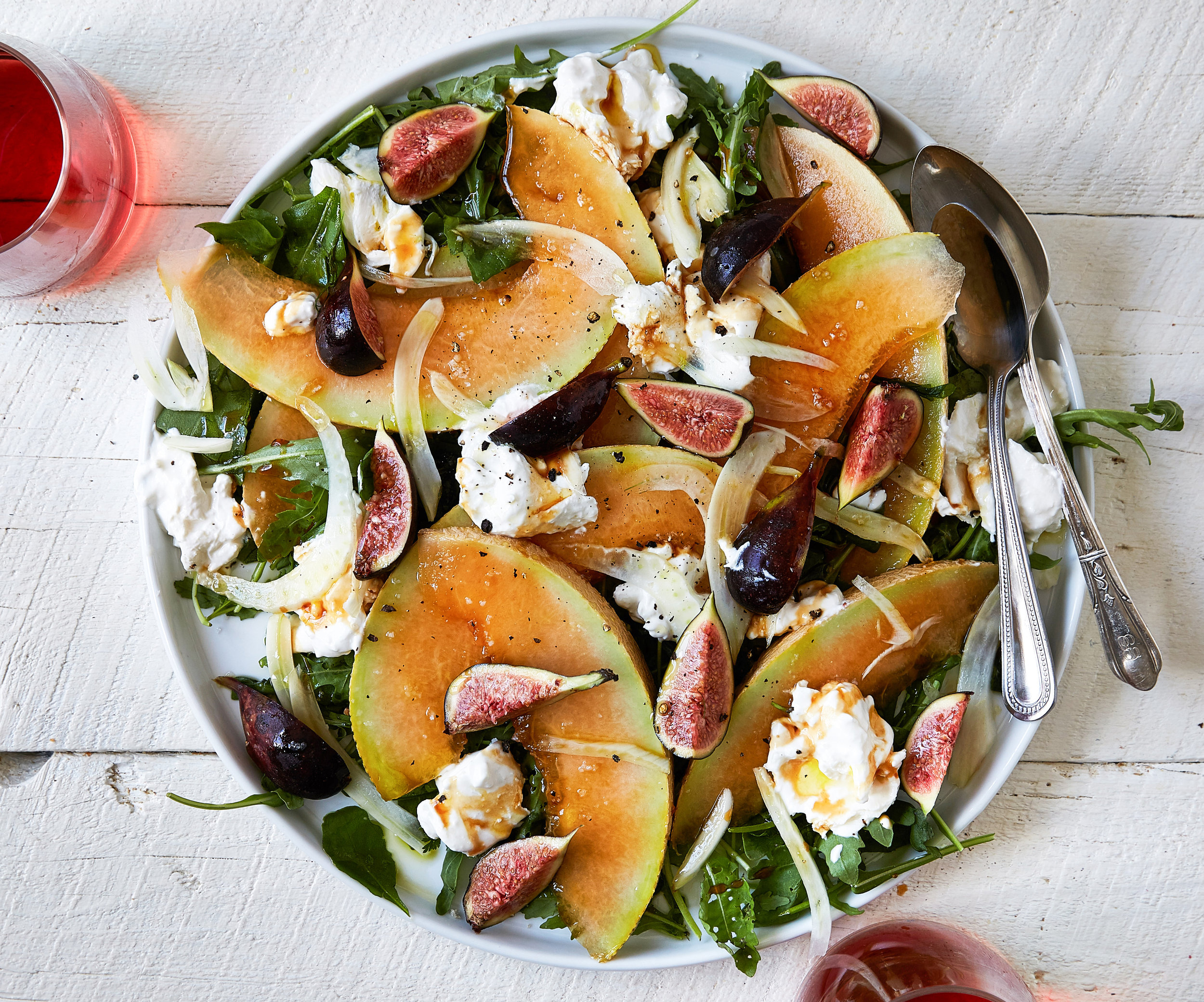 GTAM-burrata-cantaloupe-salad-5.jpg