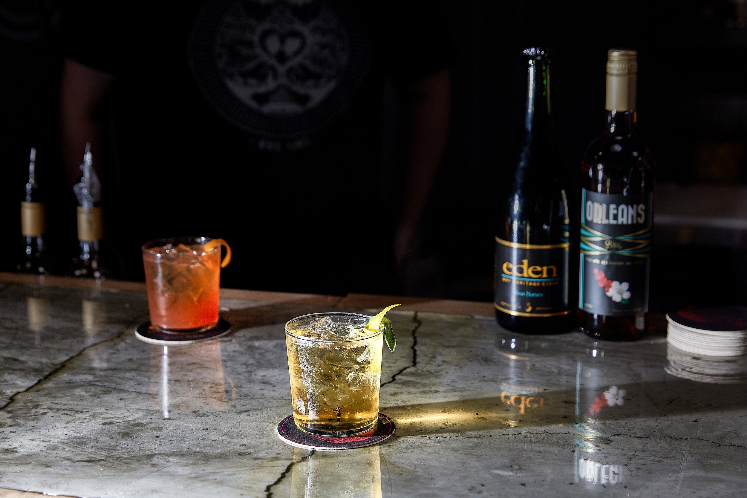 cocktails-dramatic-5.jpg