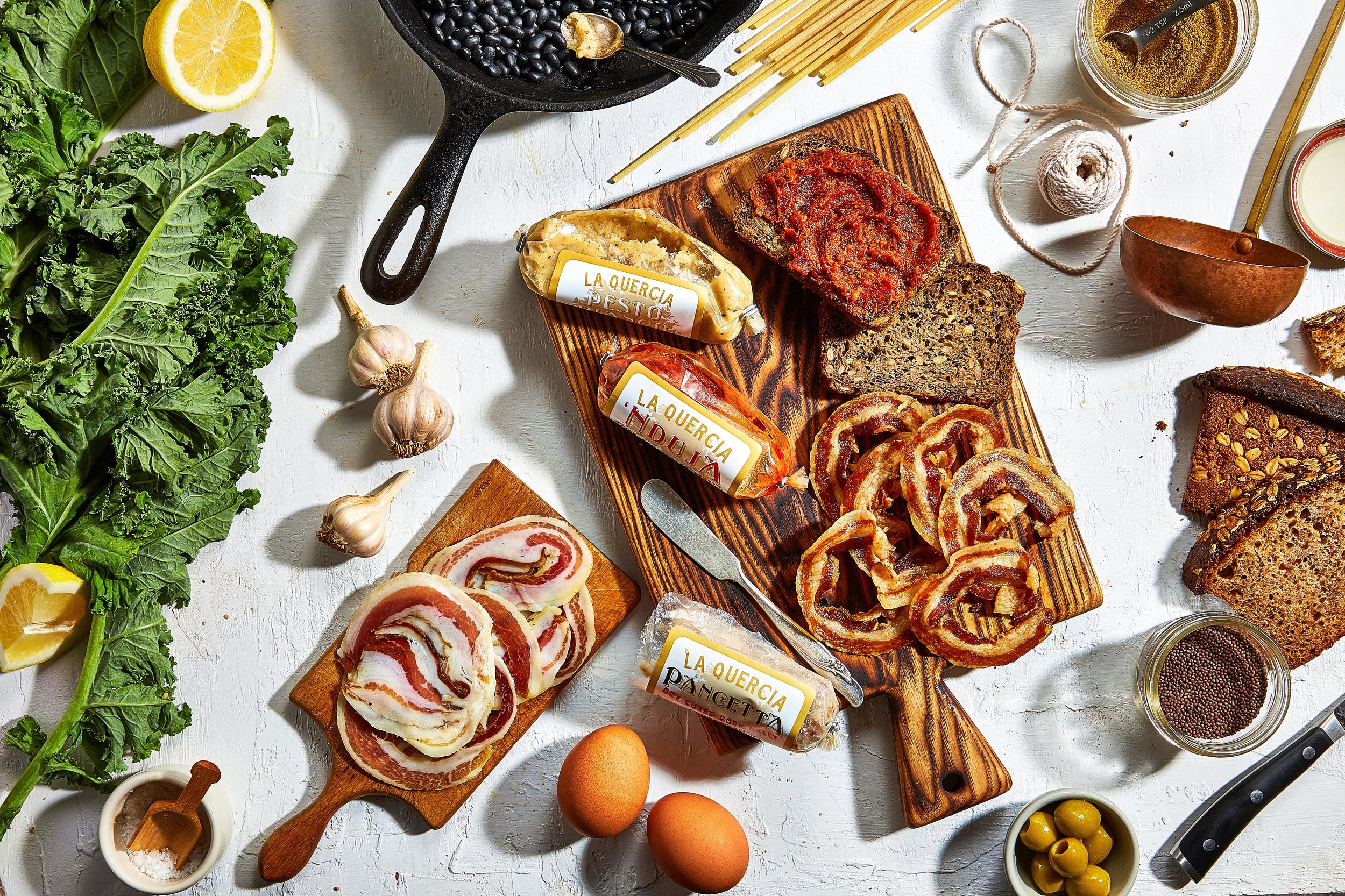cooking-ingredients-spreads-pancetta-plaster-small.jpg