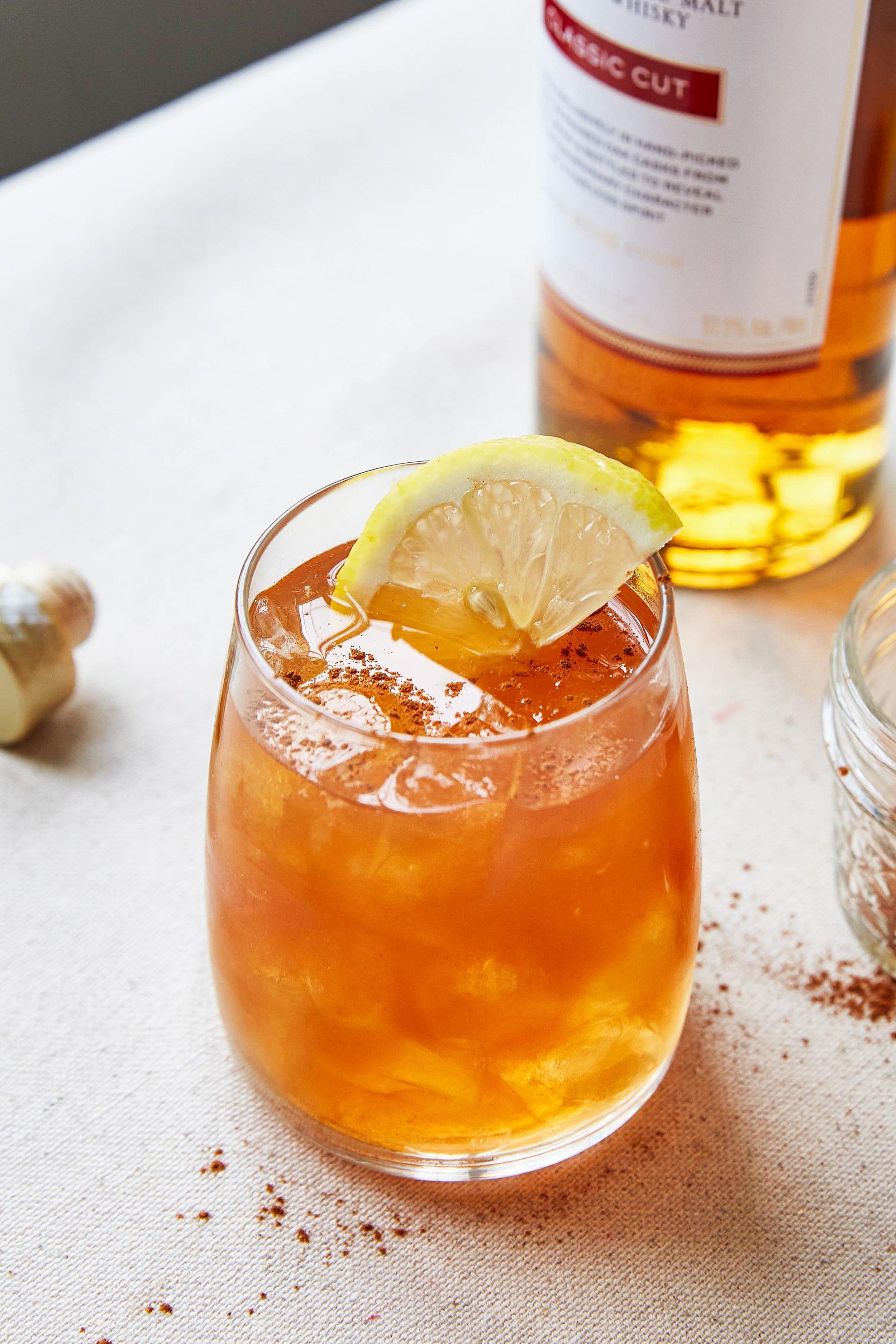 drink 71-sm.jpg
