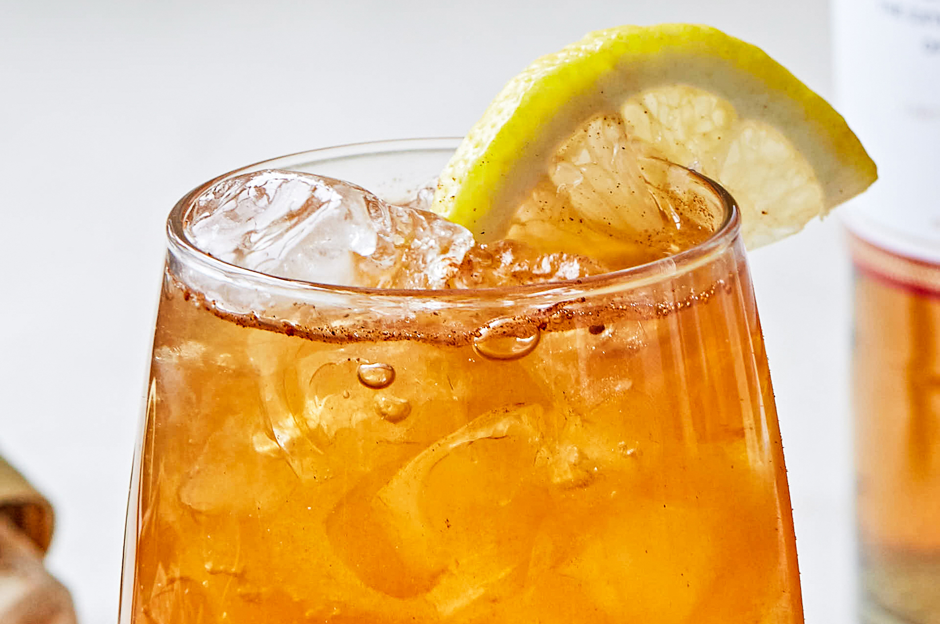 drink-stack-e3.jpg