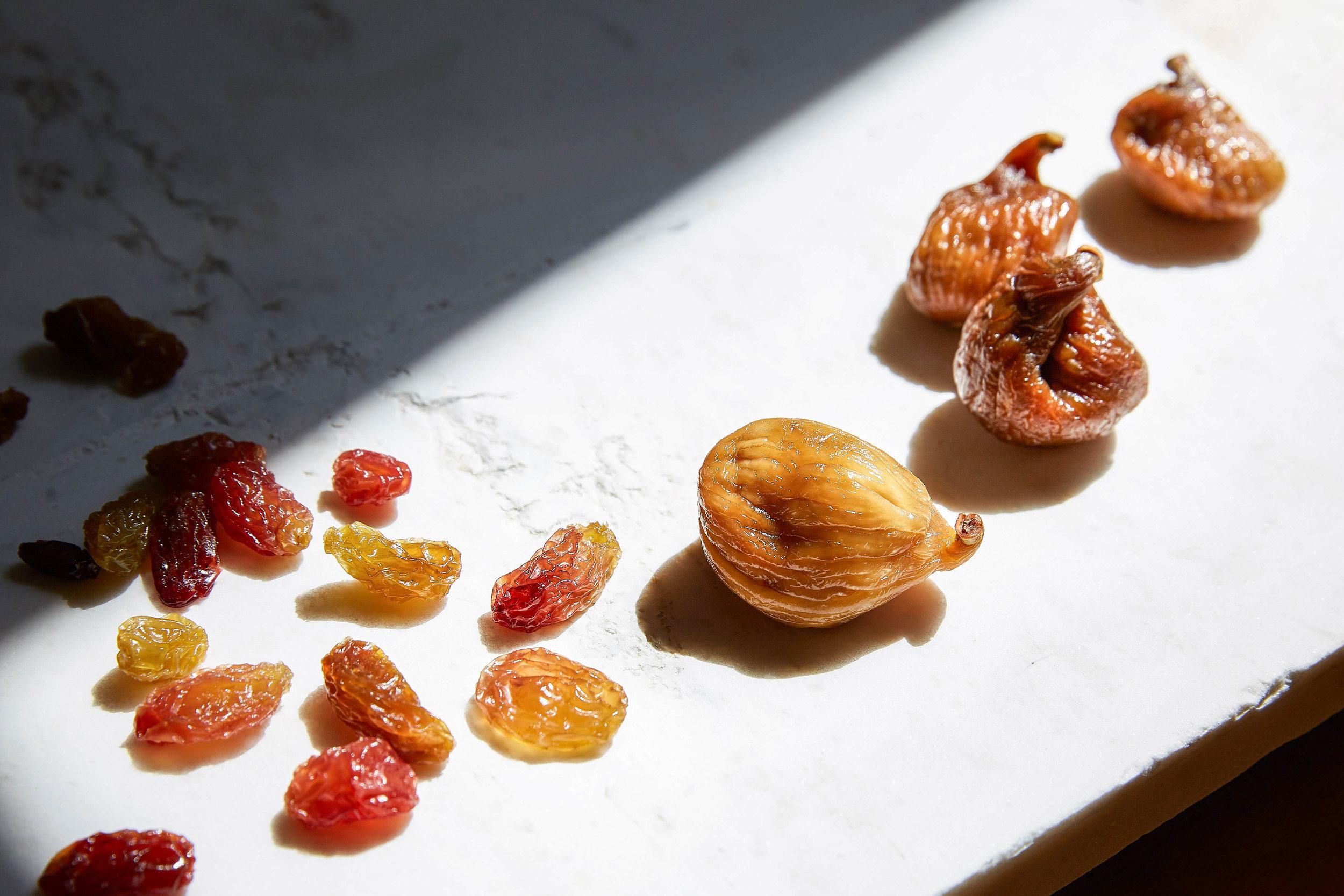 figs-raisins- 1-ed-sm.jpg