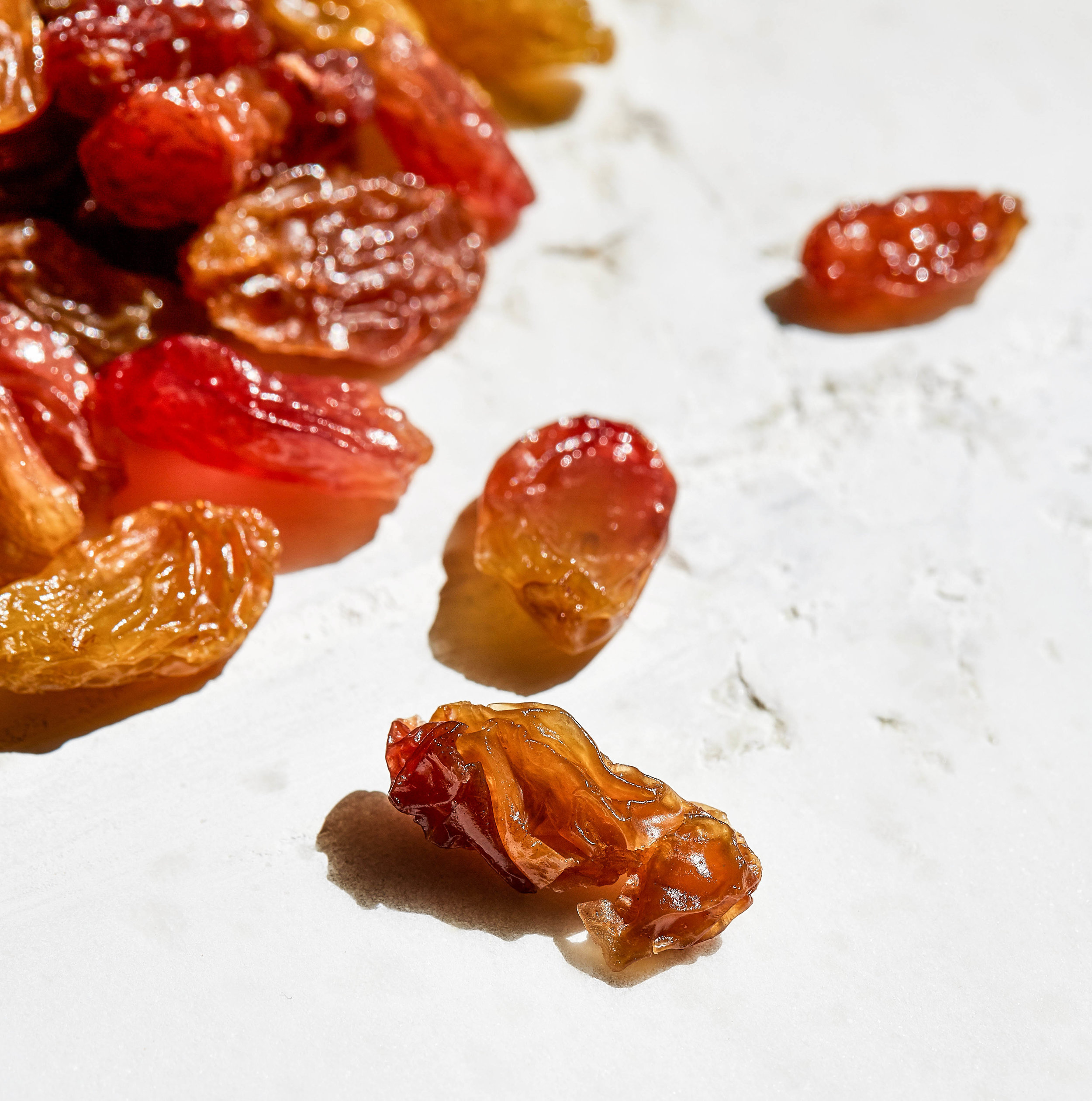 figs-raisins- 7-ed-sm.jpg