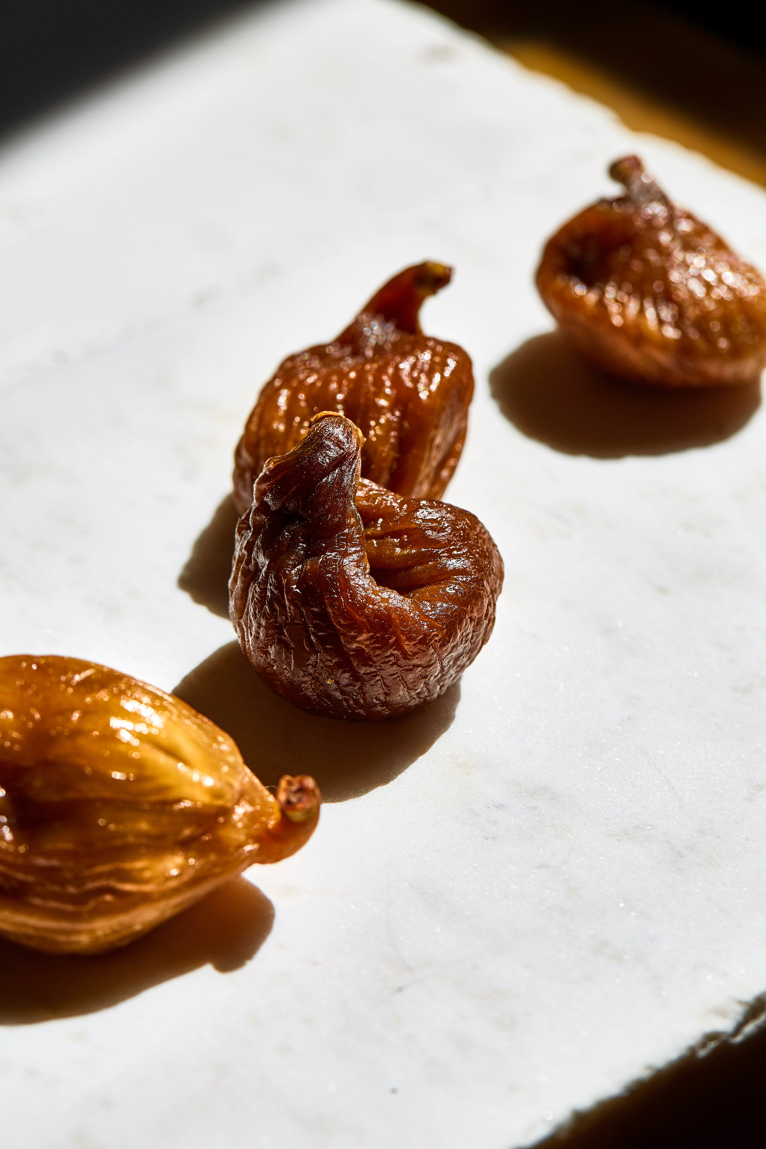 figs-raisins-12-sm.jpg