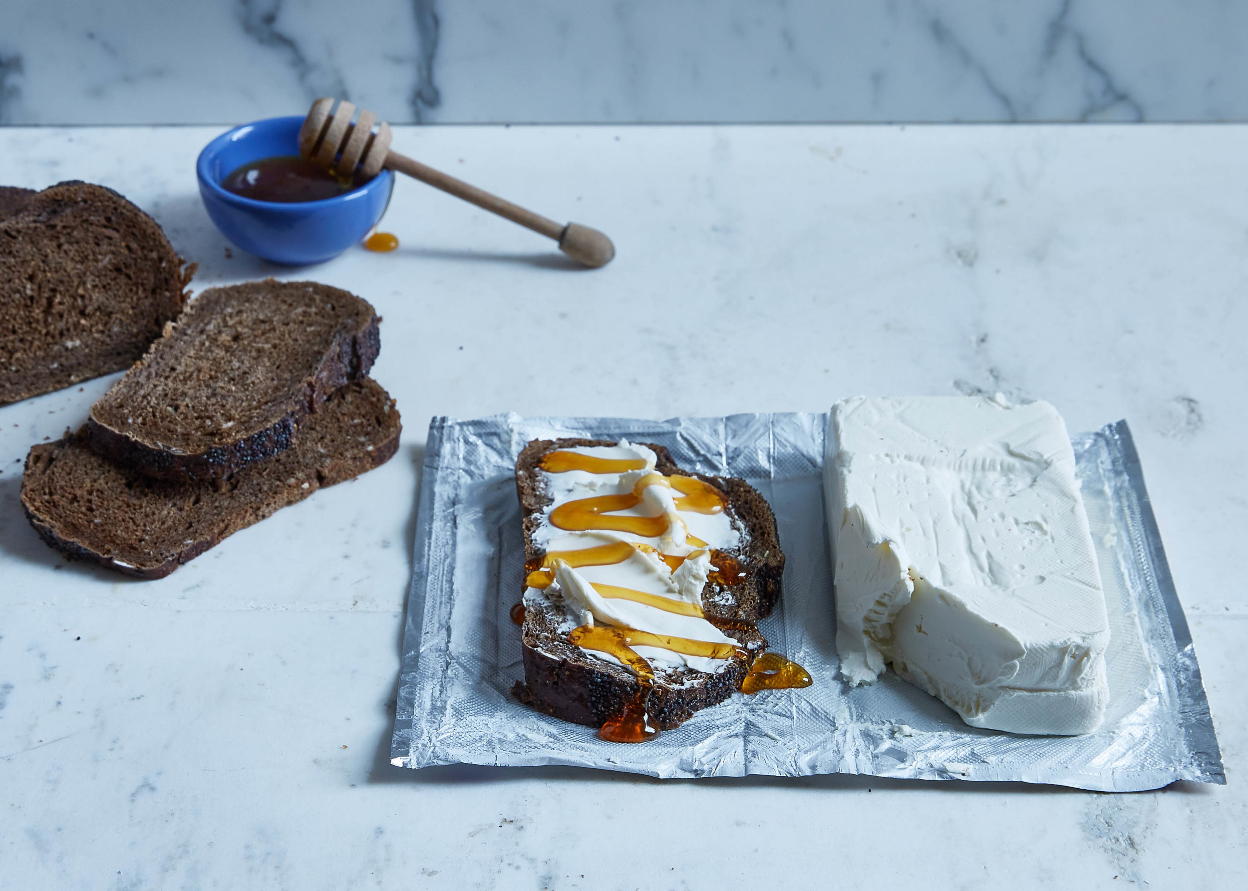 cream cheese toast-2.jpg