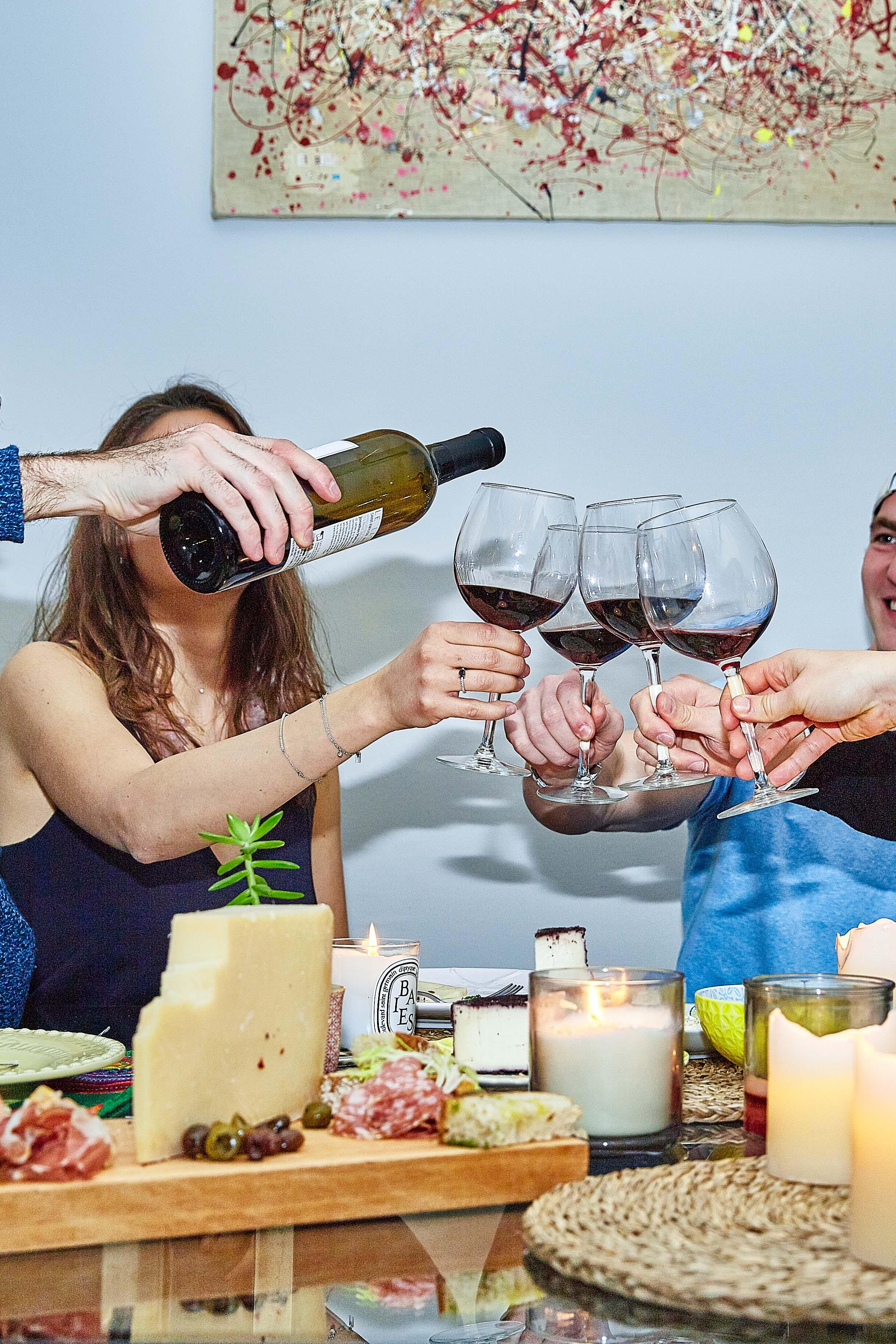 dinner-date- 28-crop-sm.jpg