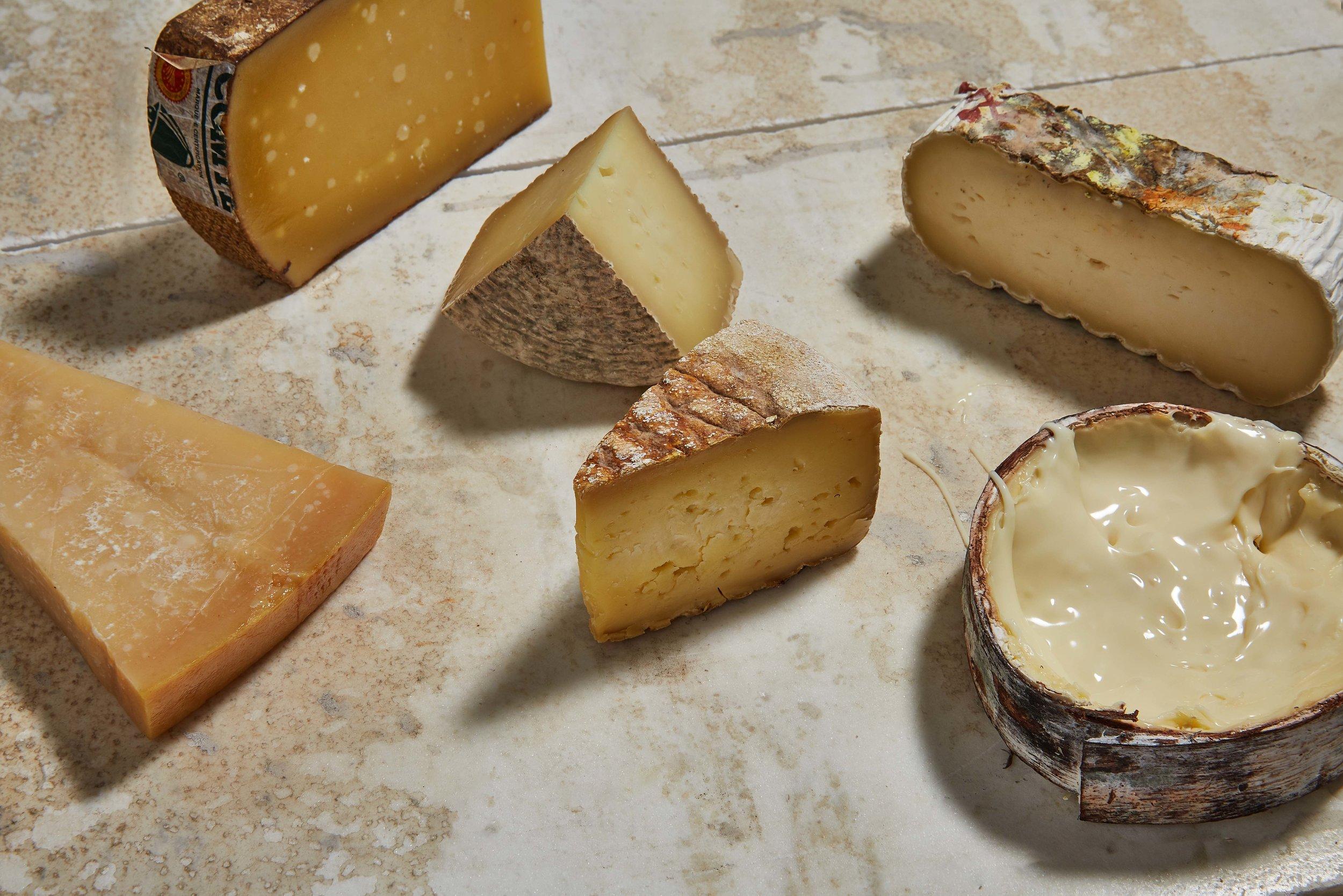 cheese-no-branding-1.jpg