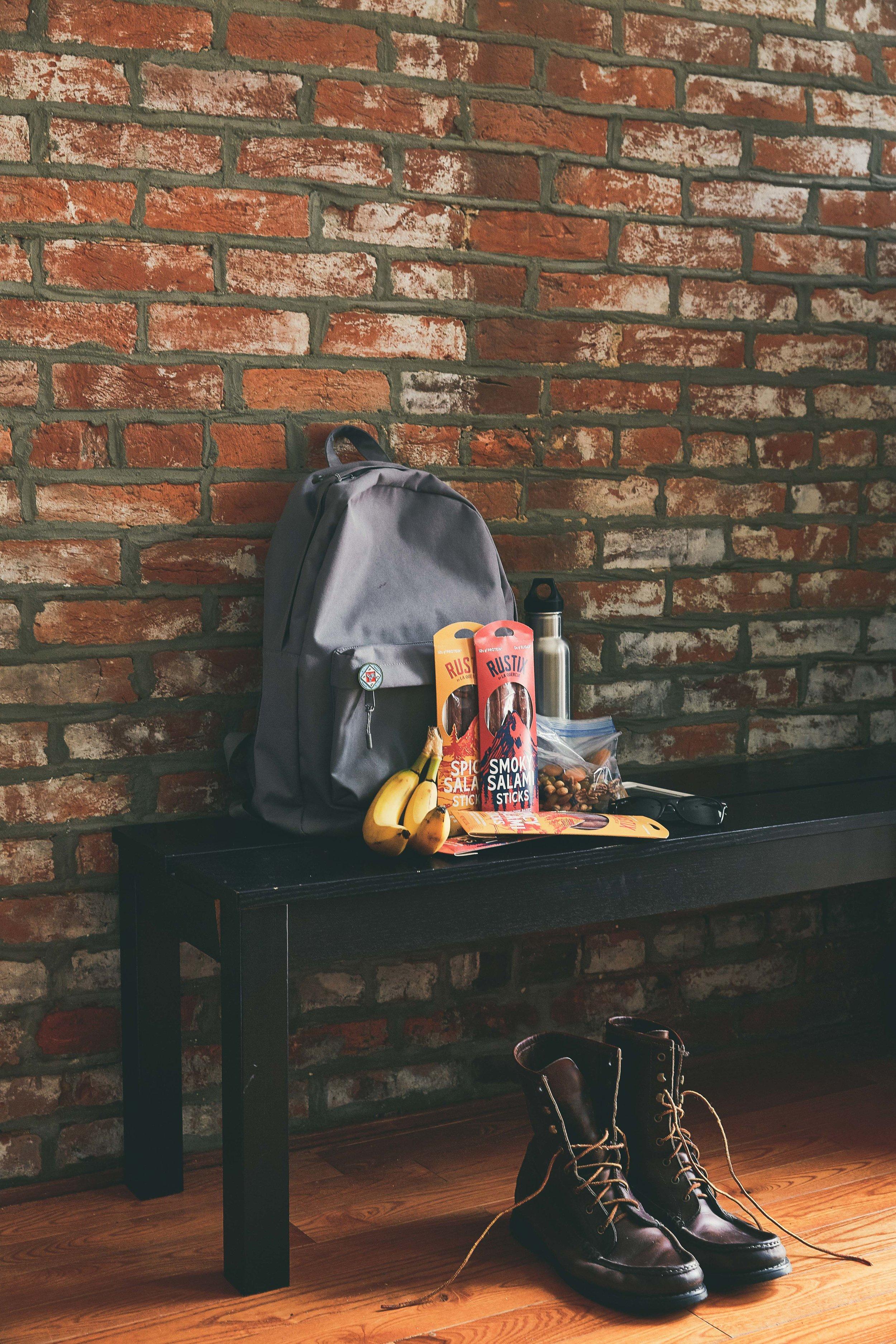 rustix-backpack-7.jpg