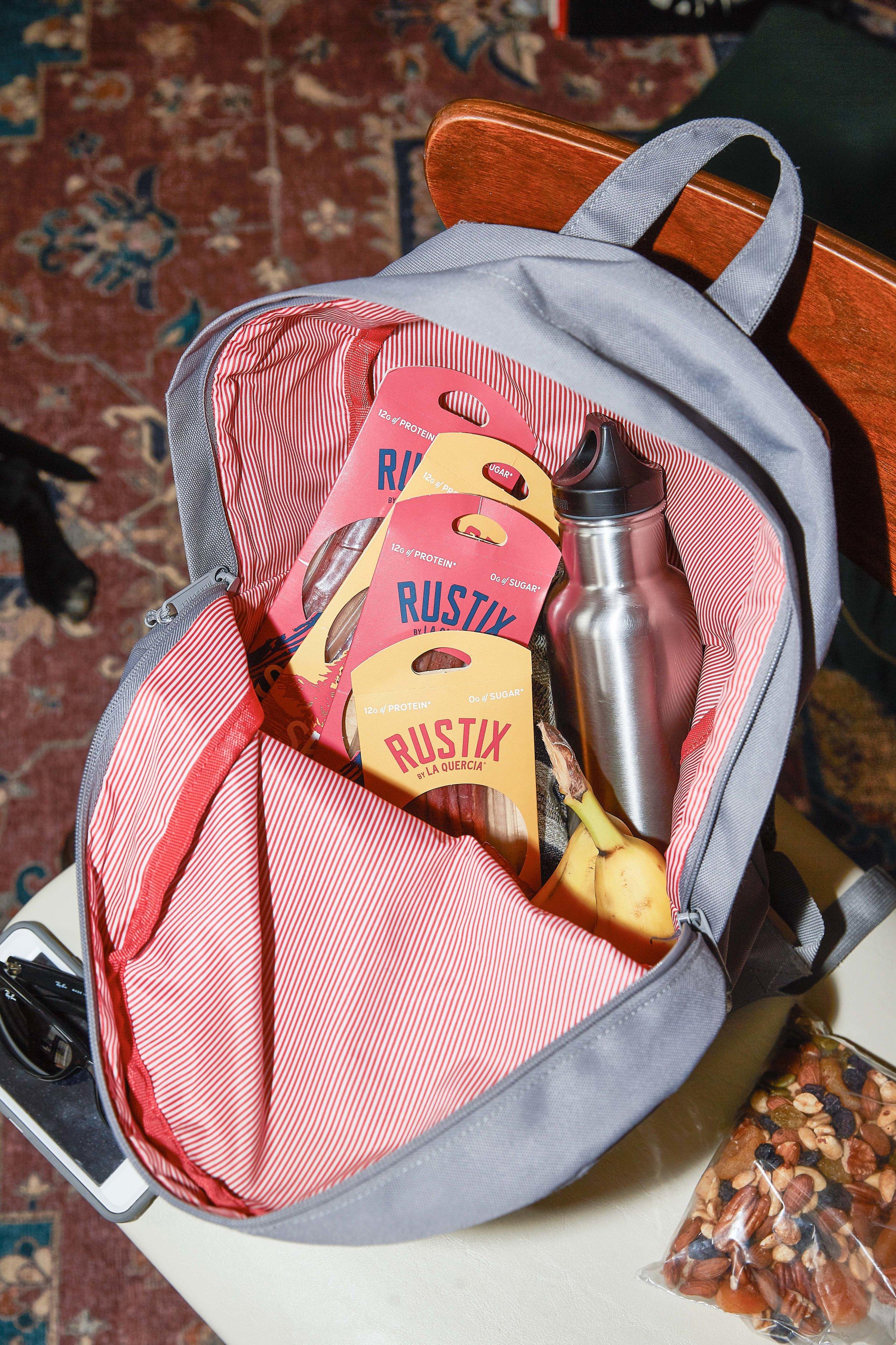 rustix-backpack-8.jpg