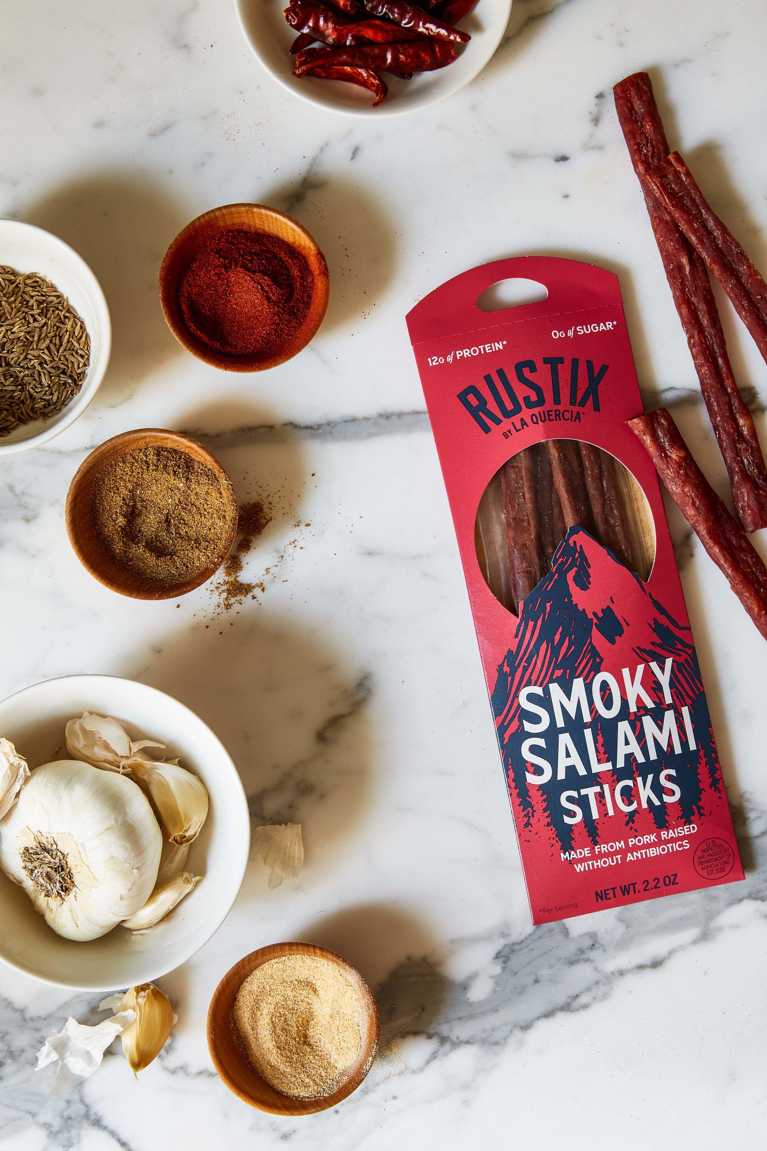 smoky-rustix-ingredients-1.jpg