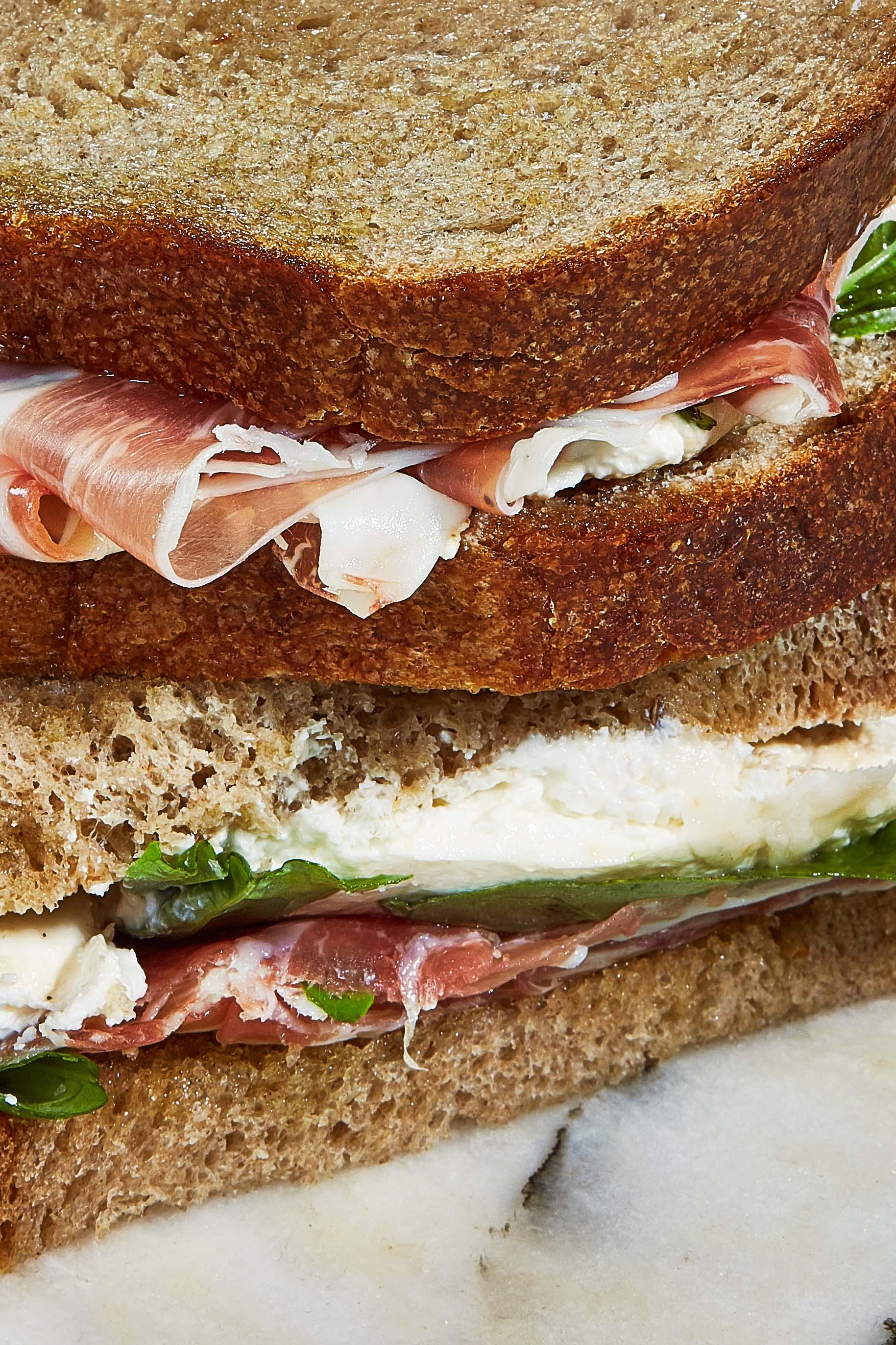 prosciutto-burrata-basil-sandwich-15.jpg