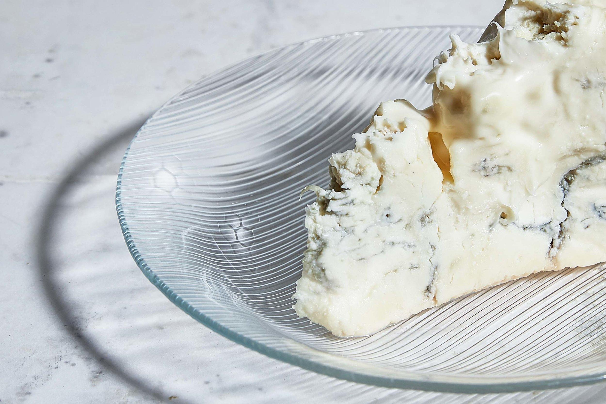 gorgonzola-dolce-1.jpg